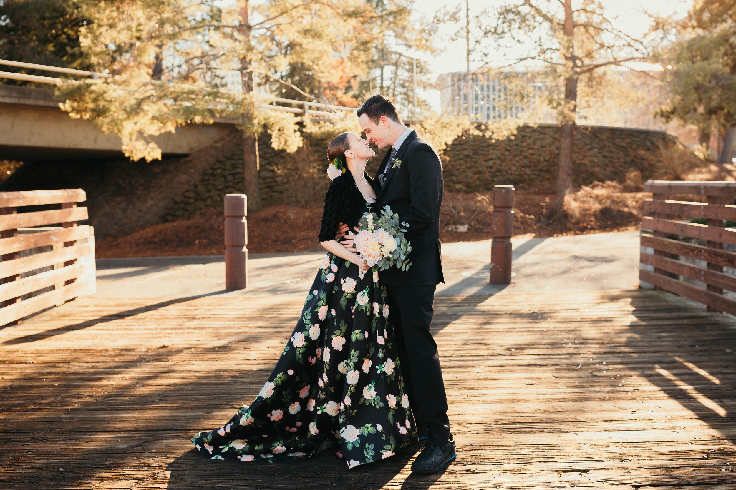 izzy+jacob-weddingsneakpeekblog-72.jpg
