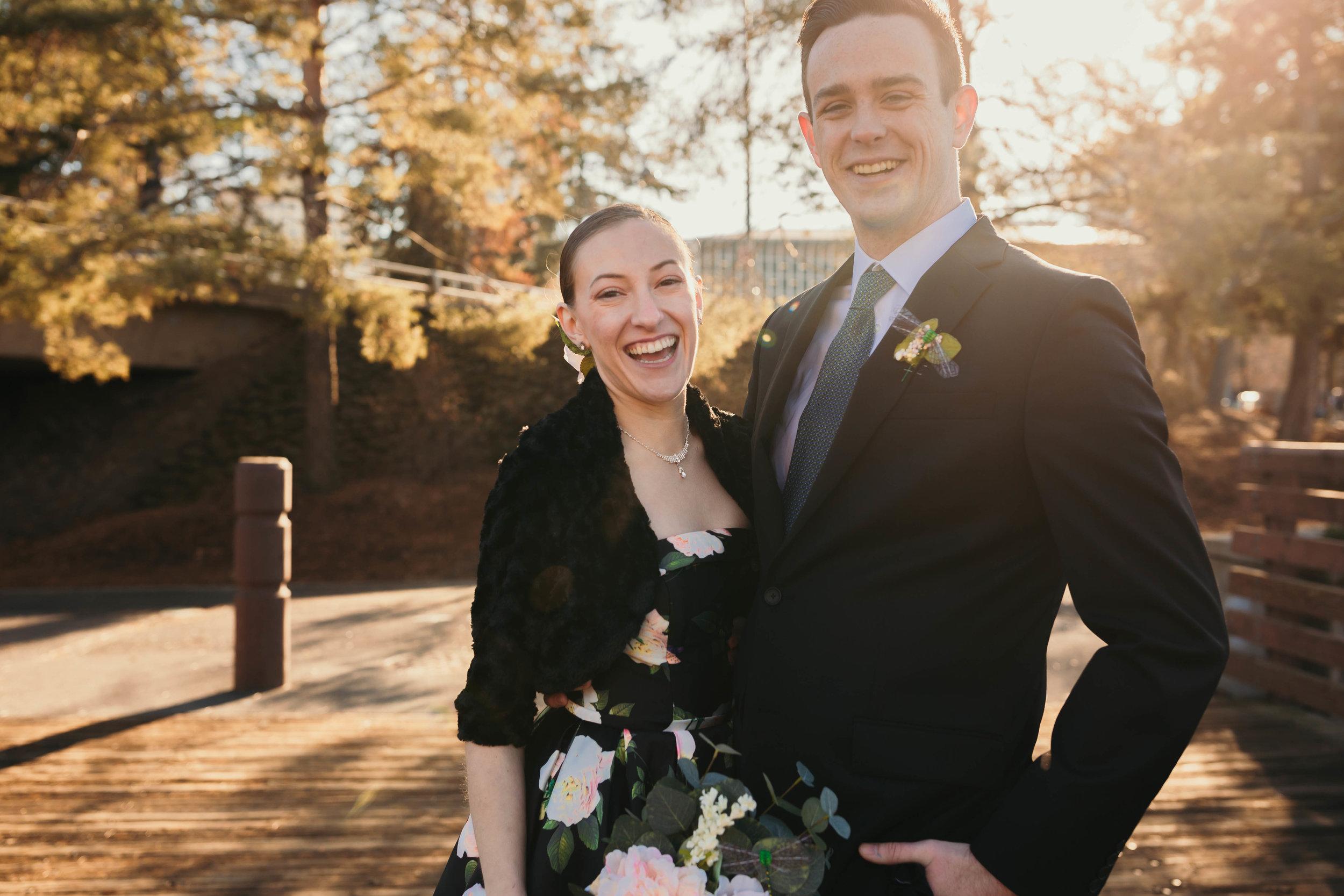 izzy+jacob-weddingsneakpeekblog-74.jpg