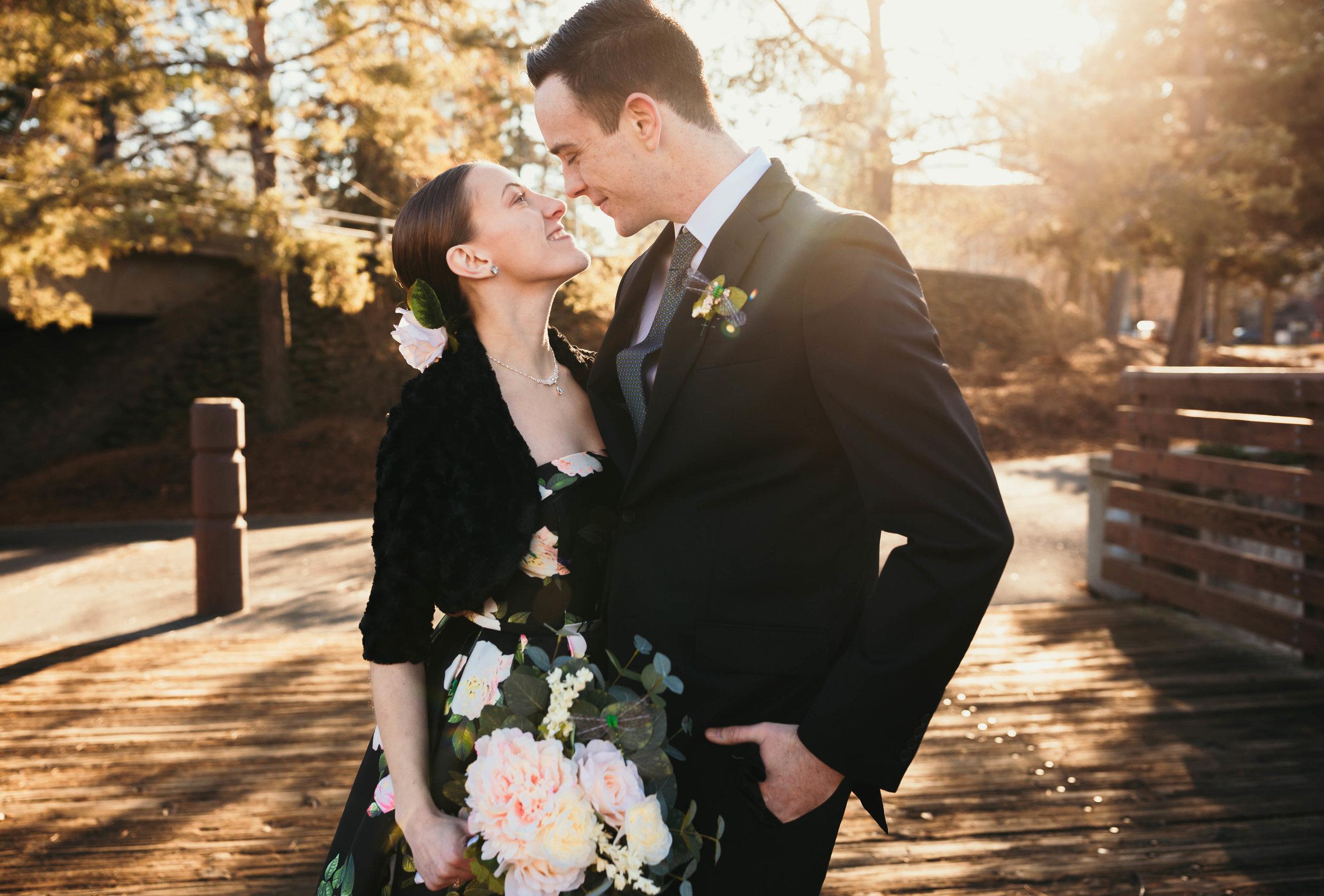 izzy+jacob-weddingsneakpeekblog-75.jpg