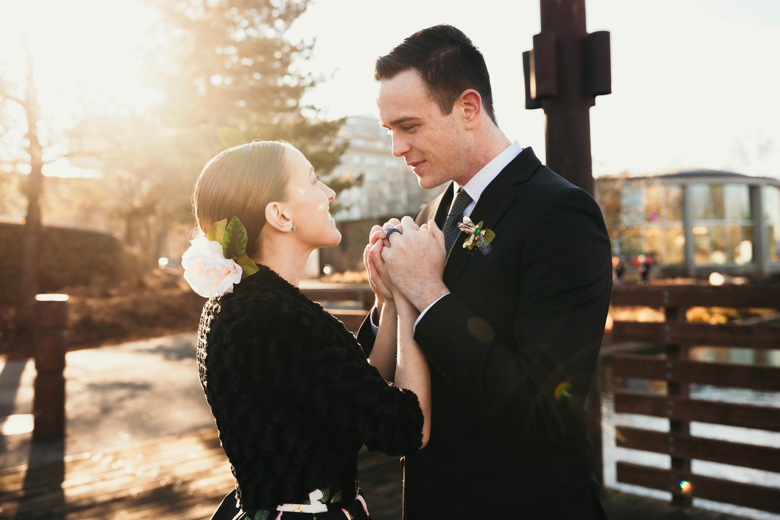 izzy+jacob-weddingsneakpeekblog-76.jpg