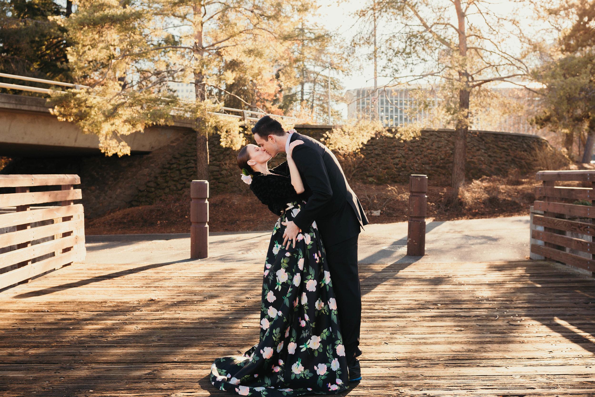 izzy+jacob-weddingsneakpeekblog-77.jpg