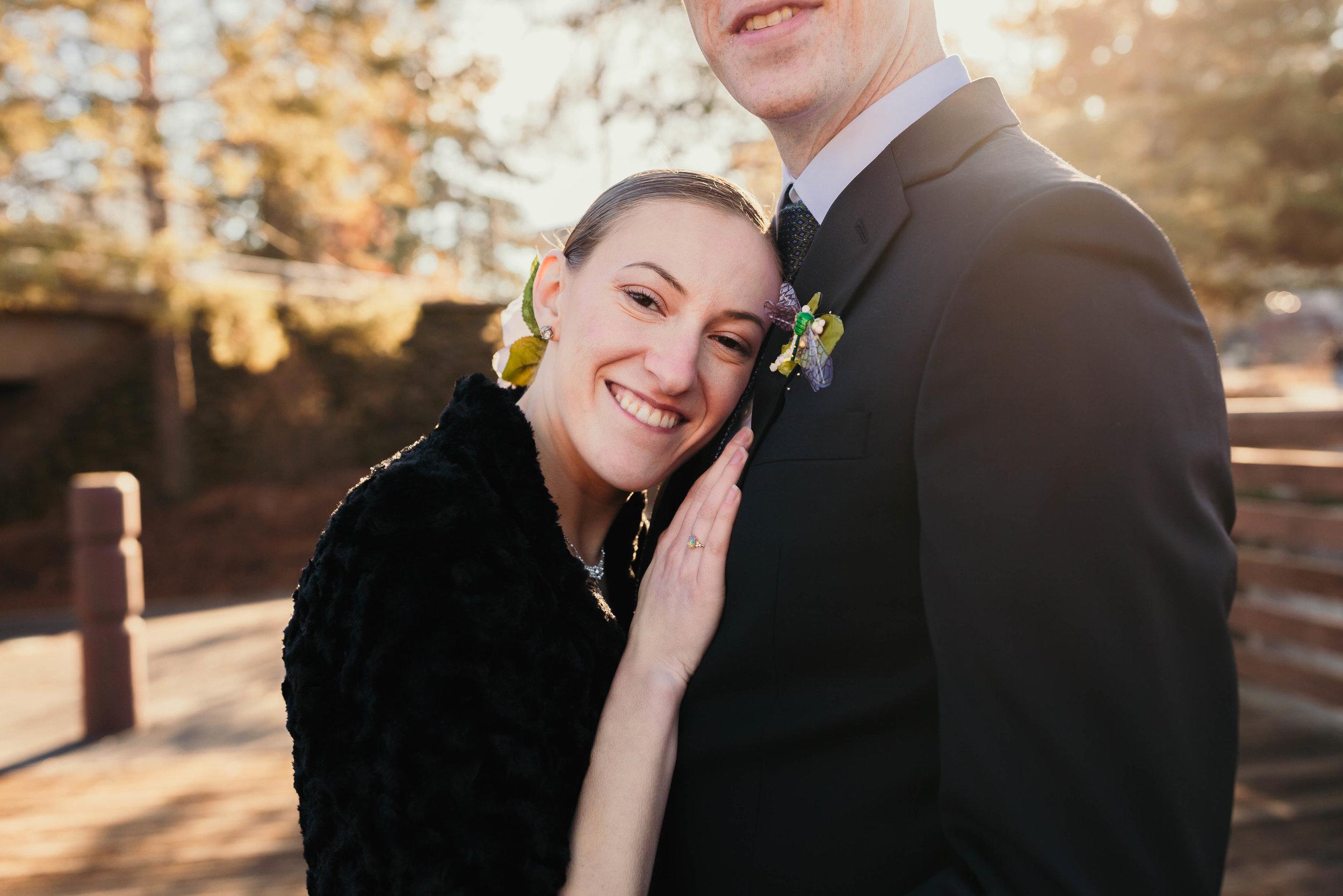 izzy+jacob-weddingsneakpeekblog-78.jpg