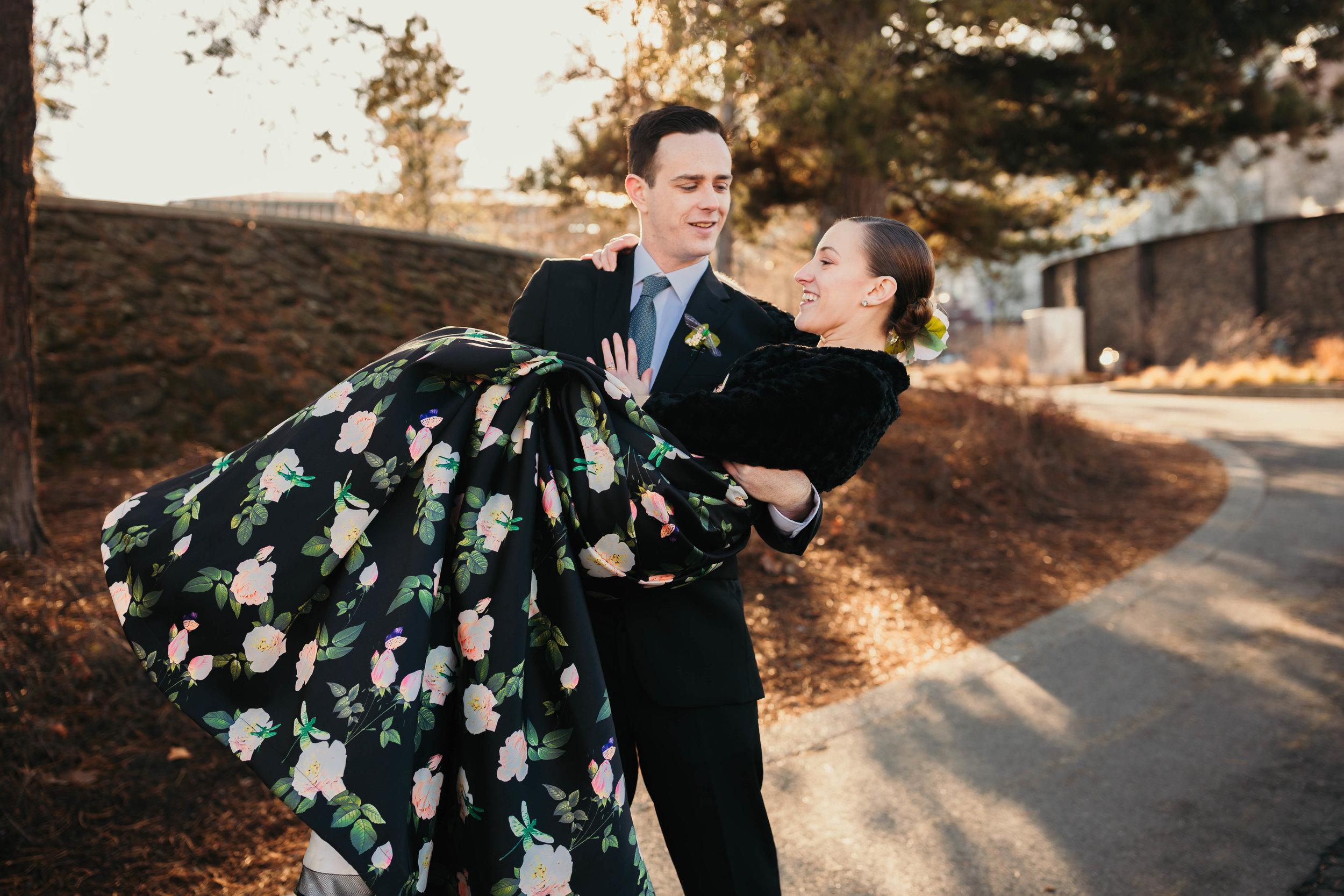 izzy+jacob-weddingsneakpeekblog-80.jpg