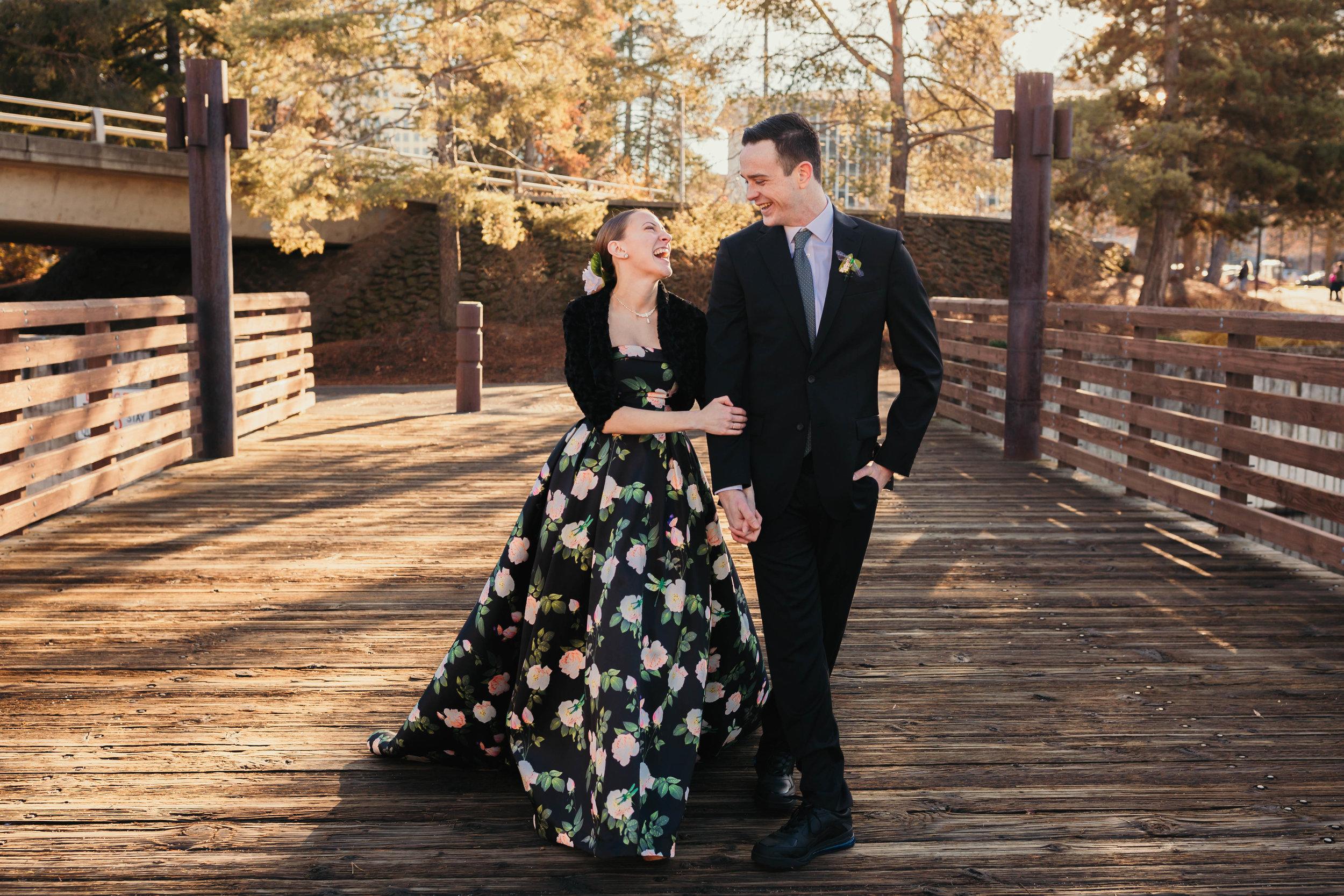 izzy+jacob-weddingsneakpeekblog-79.jpg