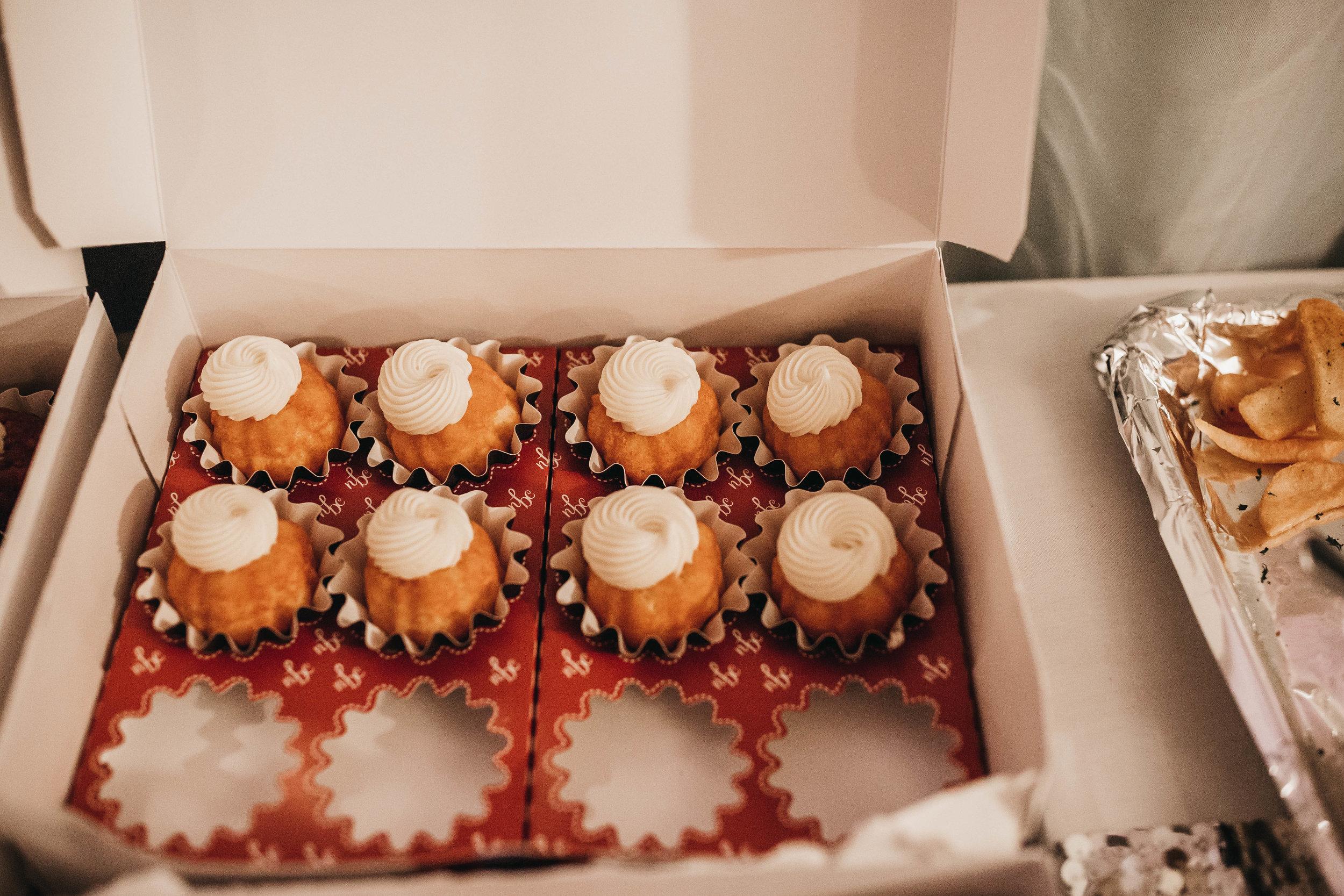 izzy+jacob-weddingsneakpeekblog-91.jpg