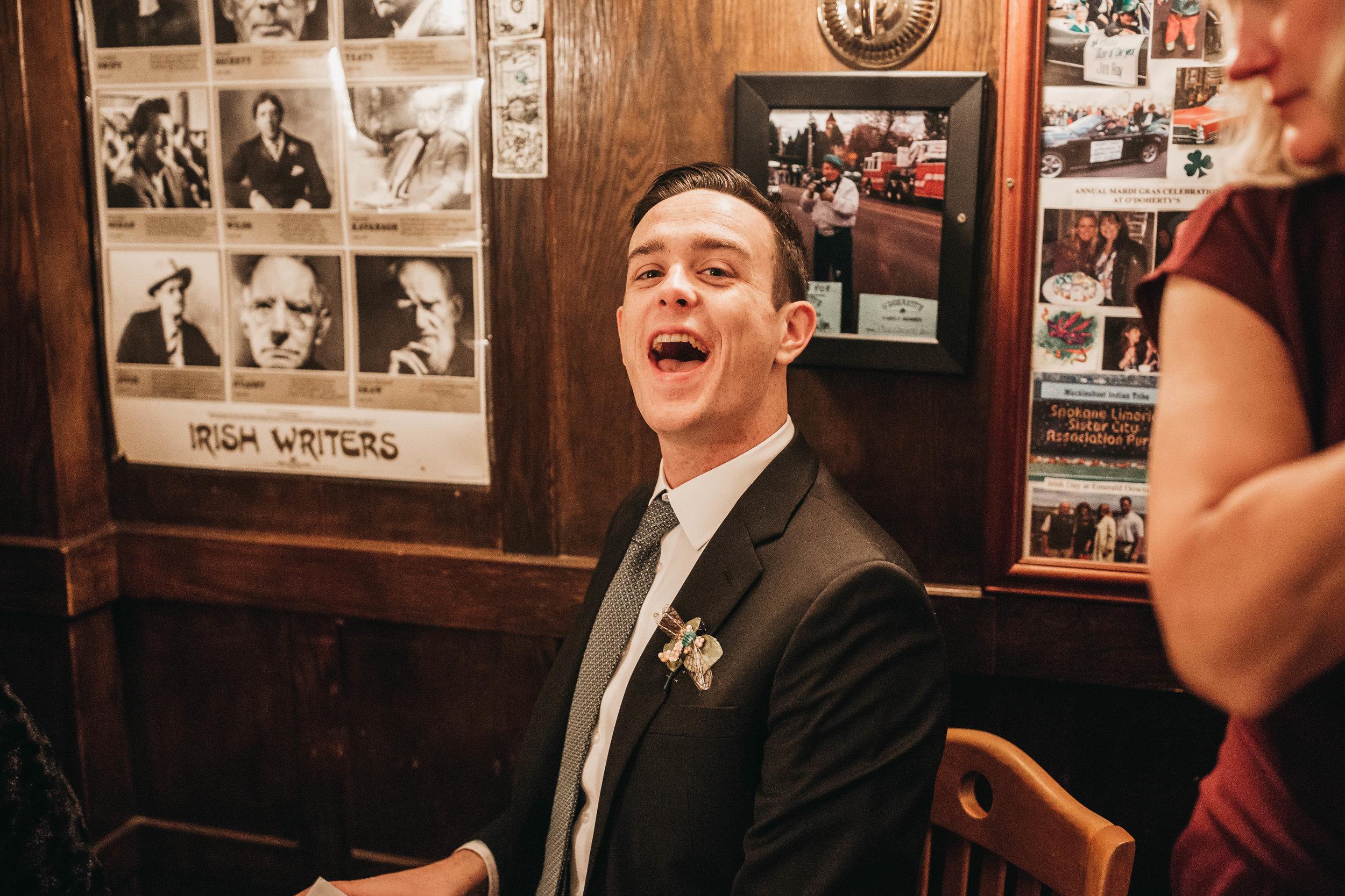 izzy+jacob-weddingsneakpeekblog-92.jpg
