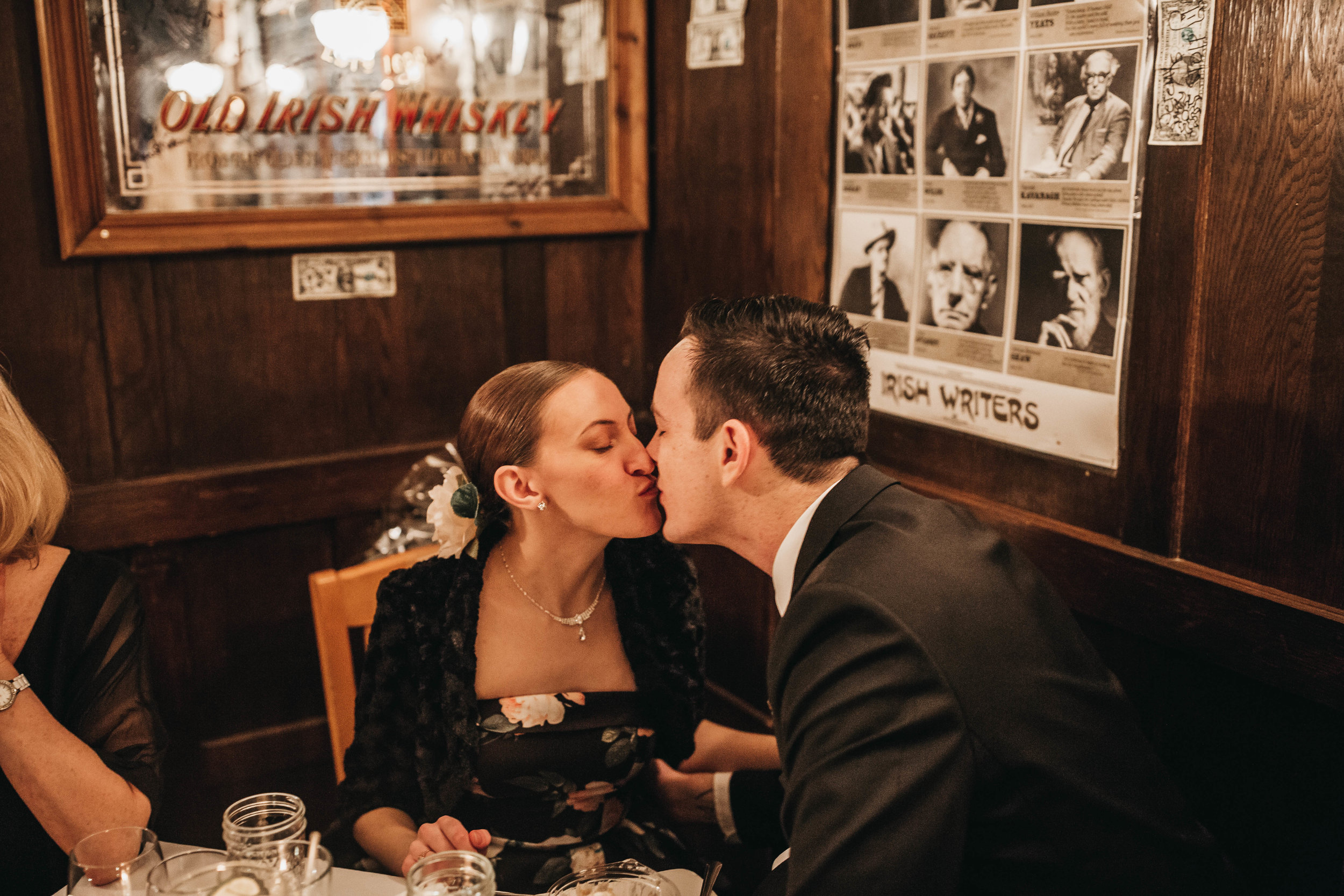 izzy+jacob-weddingsneakpeekblog-95.jpg