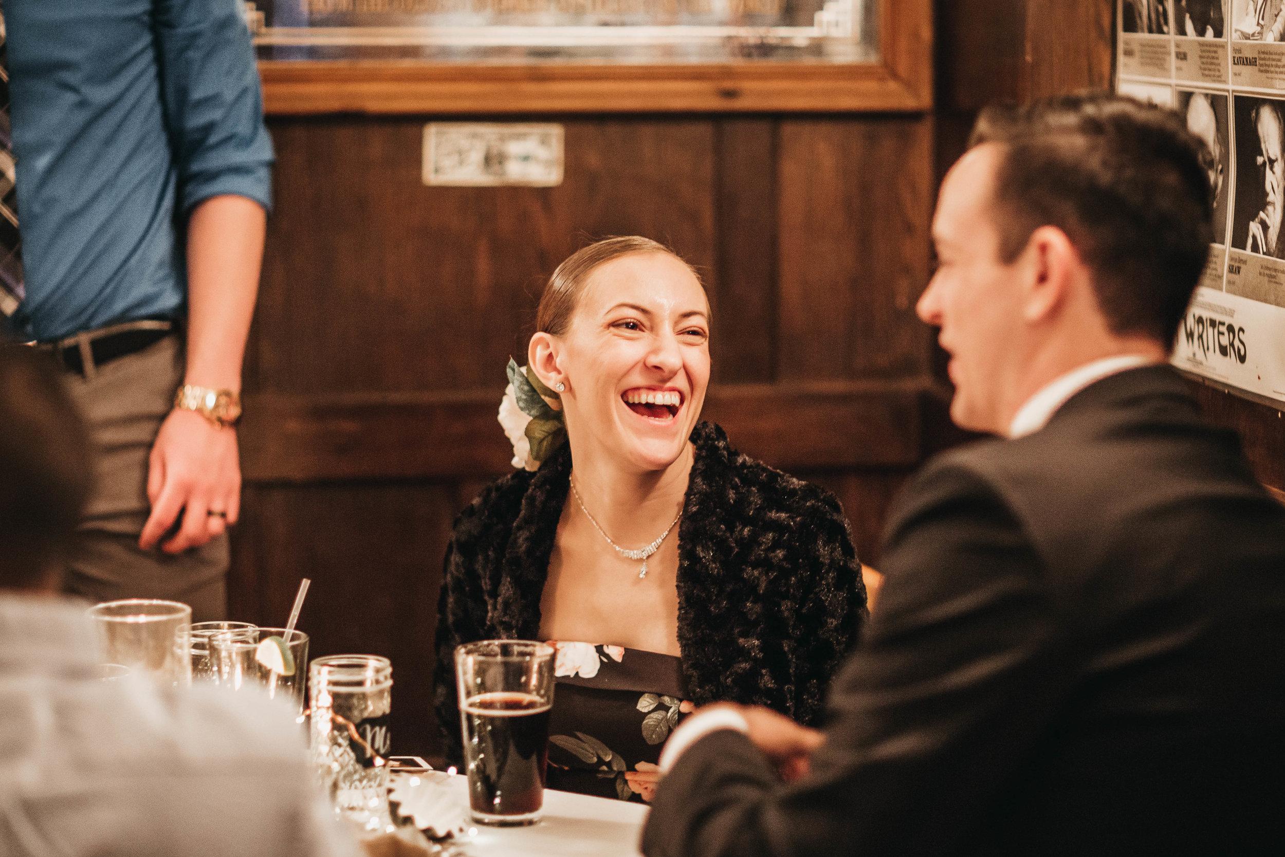 izzy+jacob-weddingsneakpeekblog-100.jpg