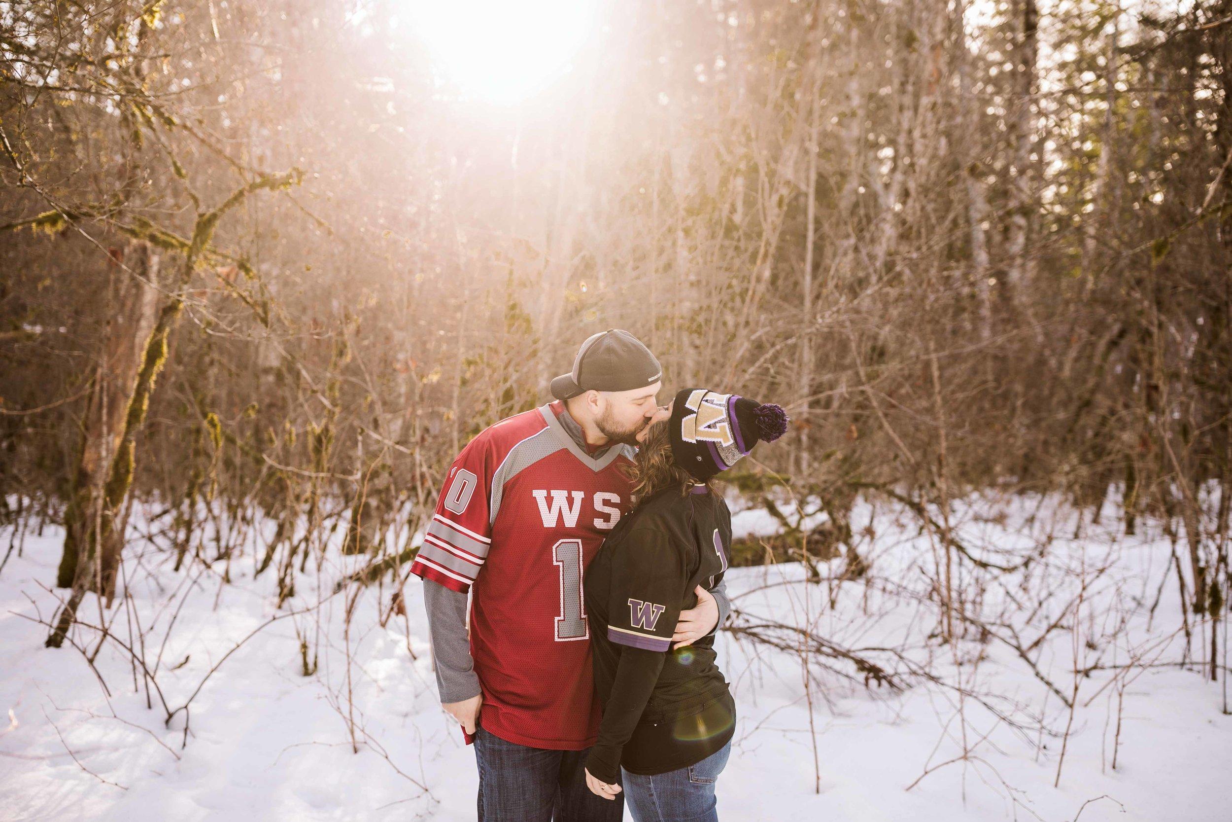 skykomish-wedding-photographer-1.jpg