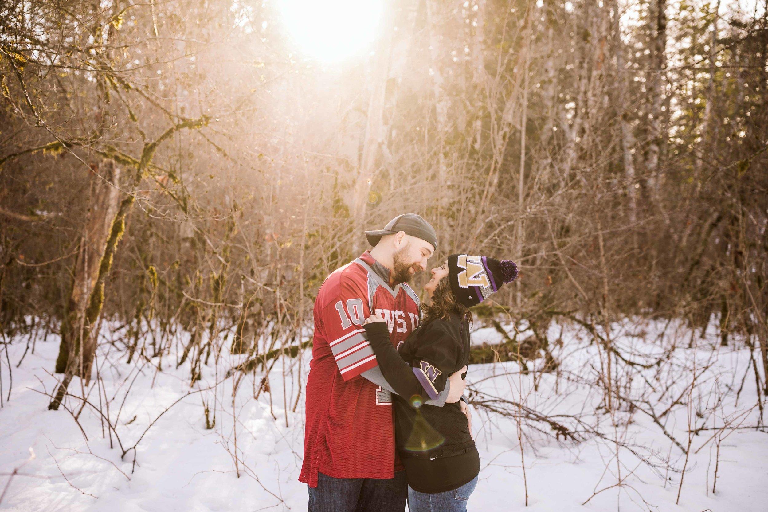skykomish-wedding-photographer-4.jpg