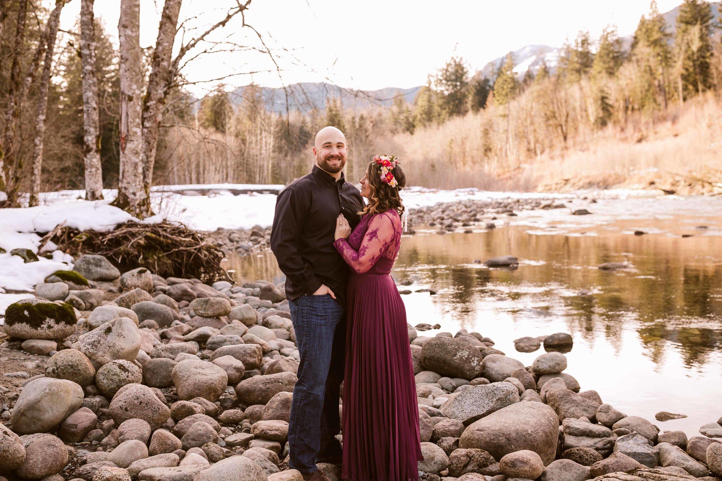 skykomish-wedding-photographer-16.jpg