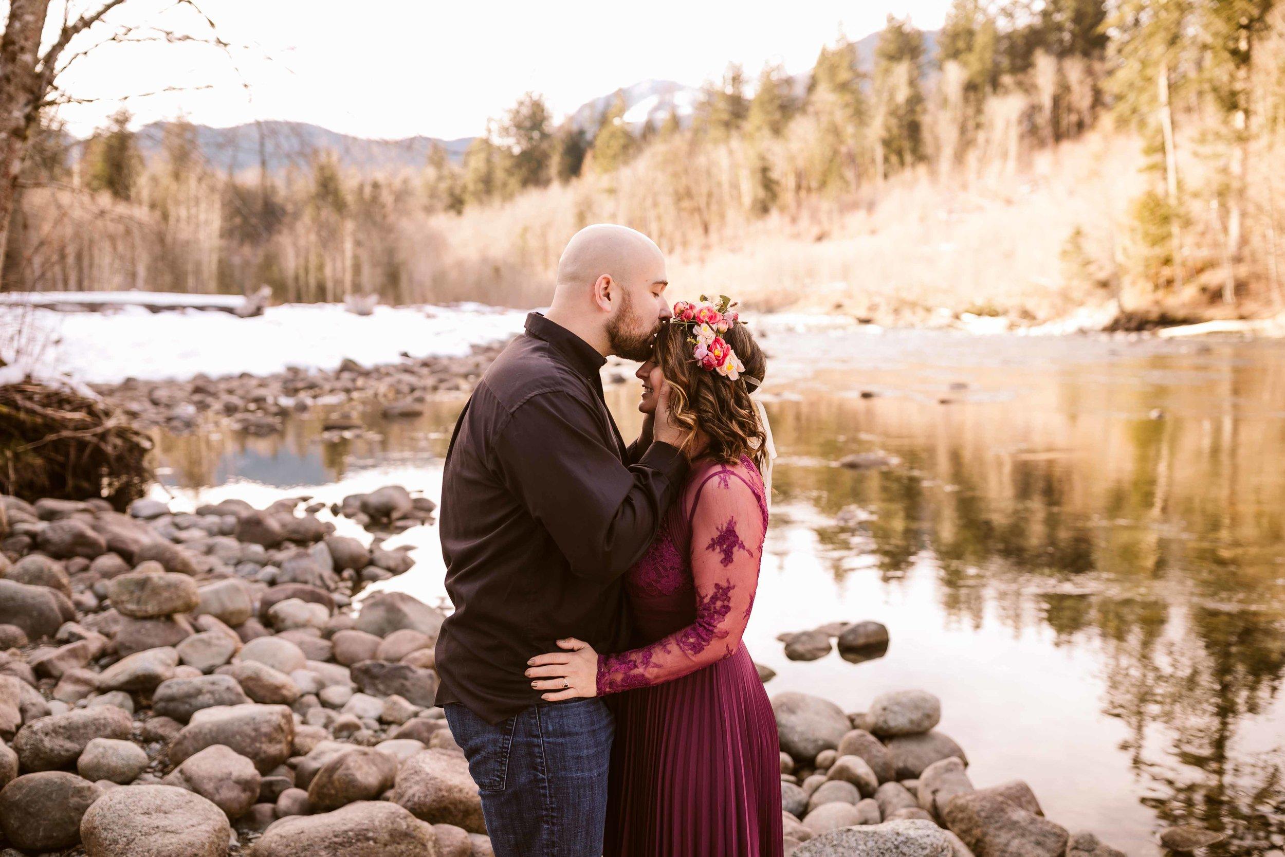 skykomish-wedding-photographer-19.jpg