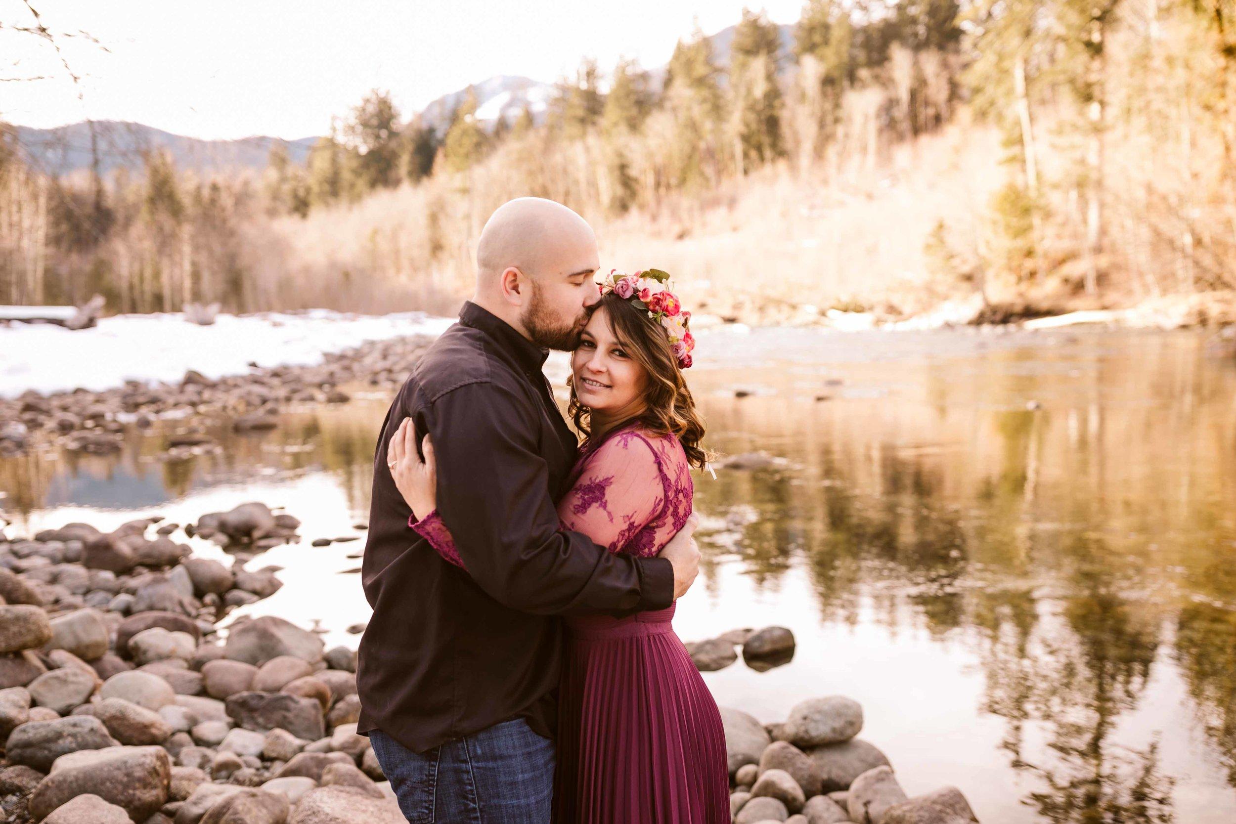 skykomish-wedding-photographer-22.jpg