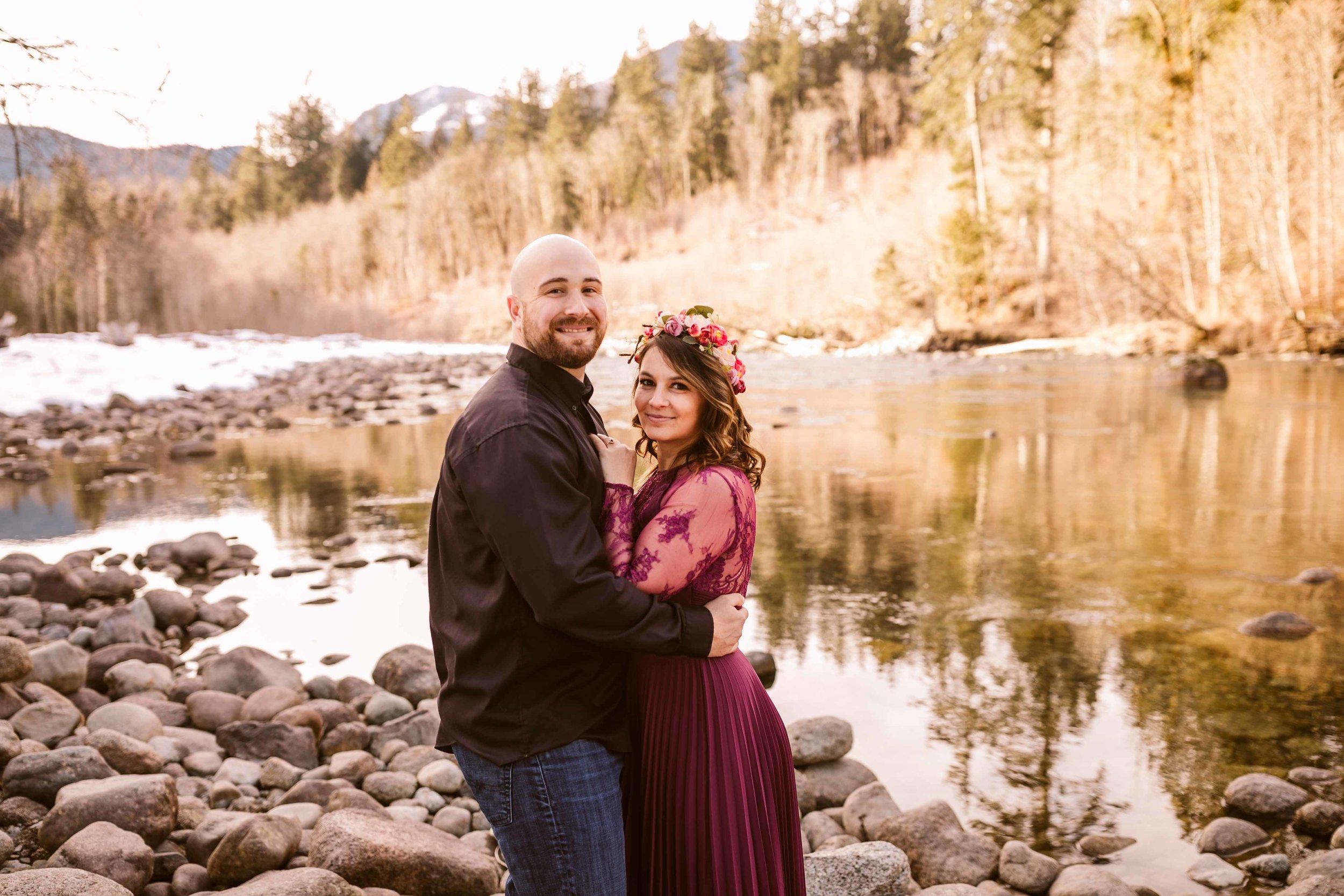 skykomish-wedding-photographer-24.jpg