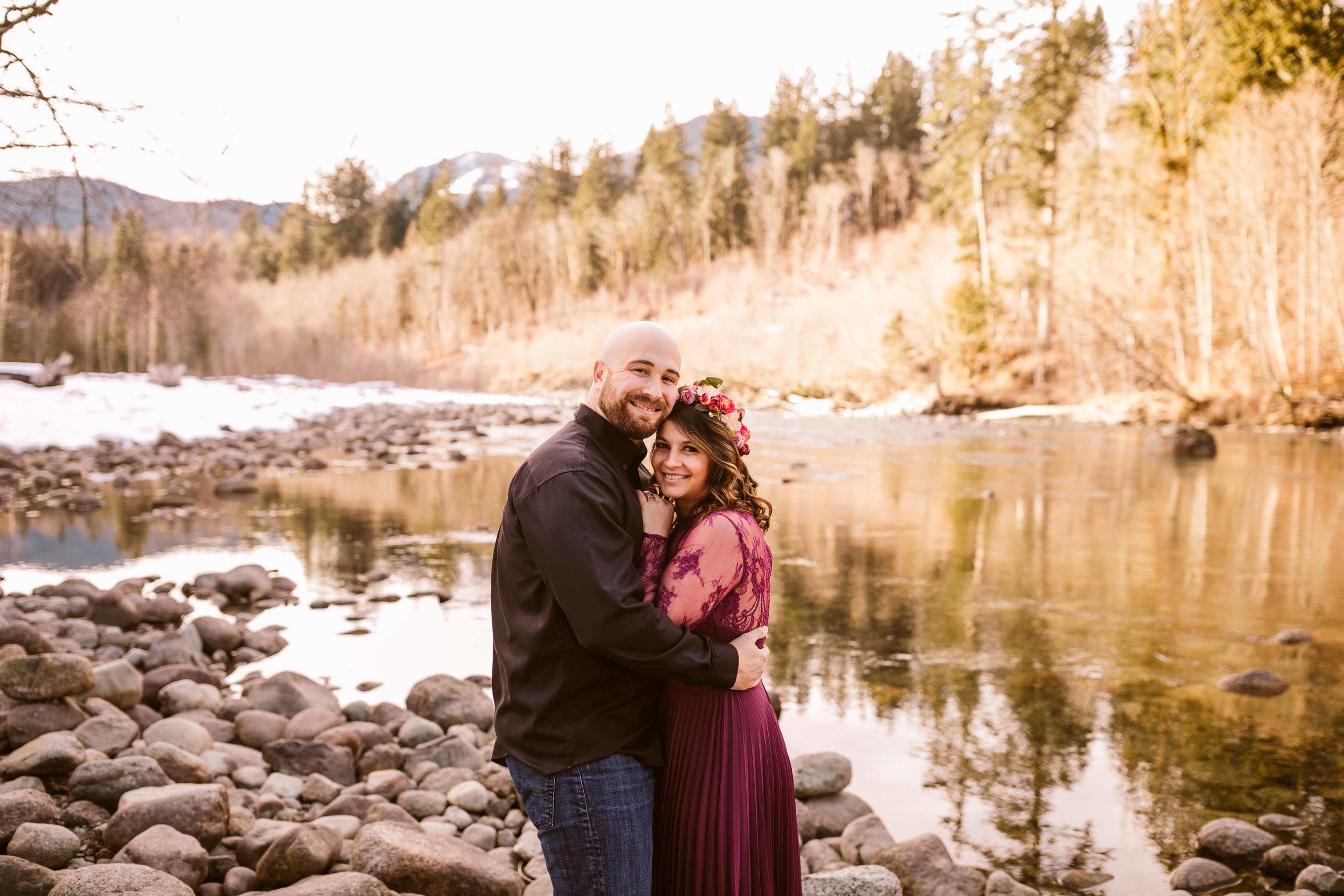 skykomish-wedding-photographer-25.jpg