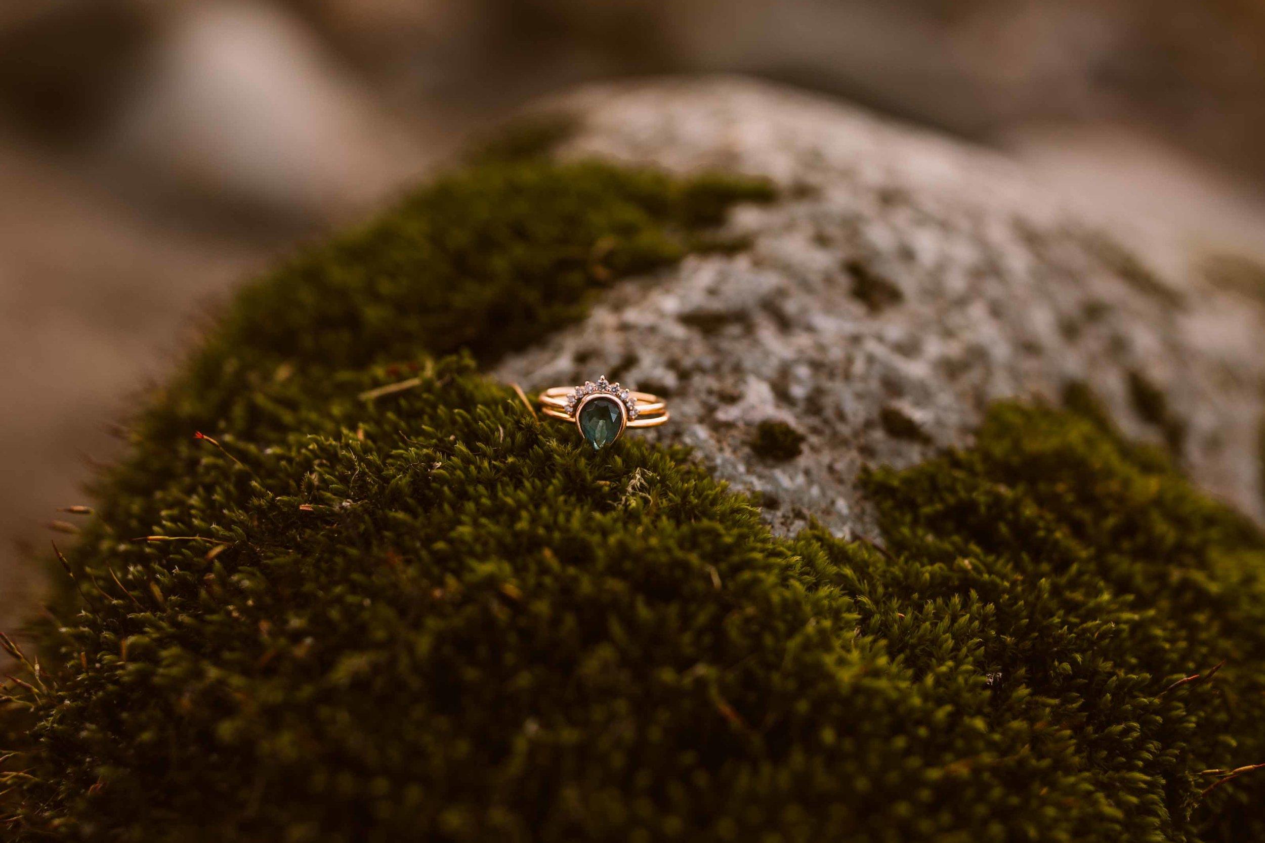 skykomish-wedding-photographer-27.jpg