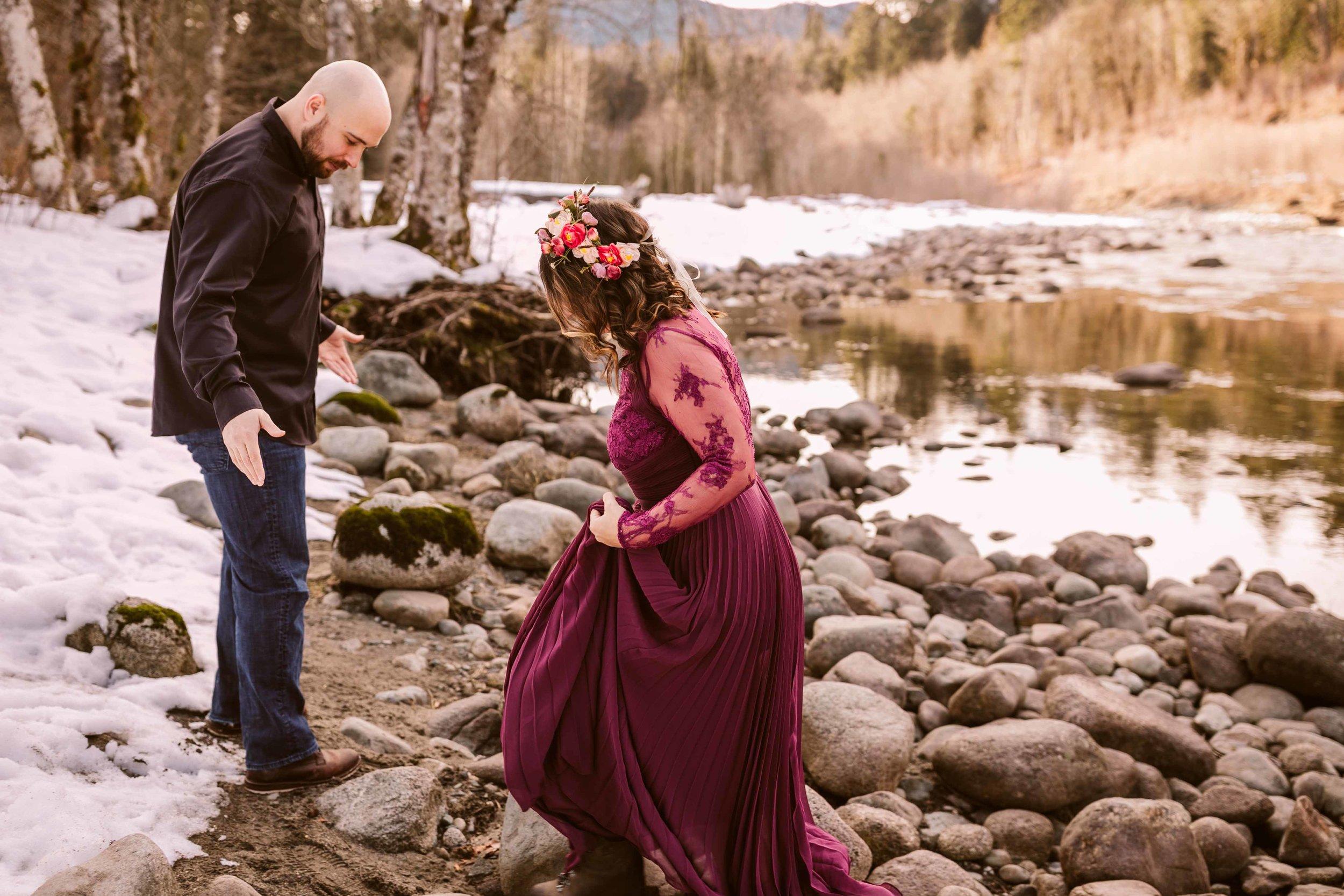 skykomish-wedding-photographer-26.jpg