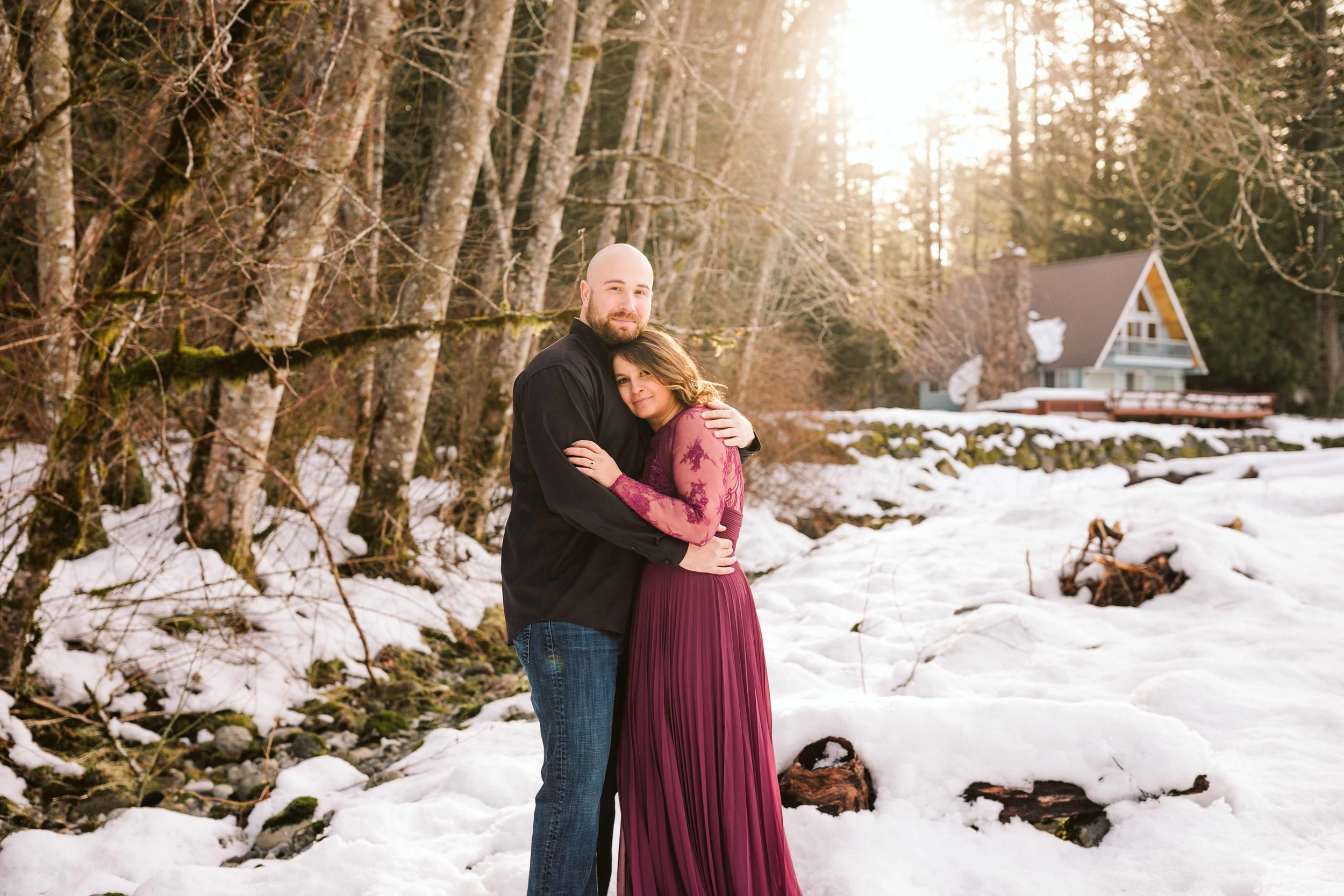skykomish-wedding-photographer-36.jpg
