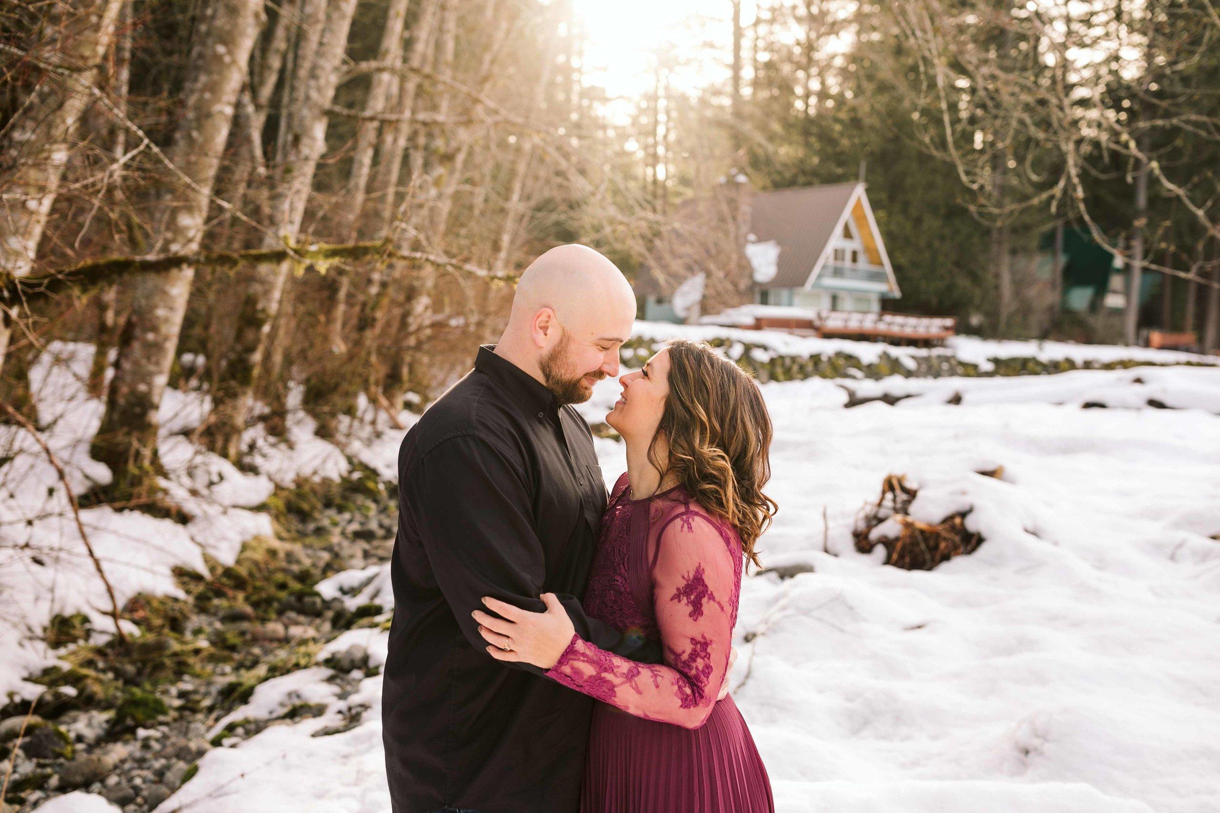 skykomish-wedding-photographer-39.jpg