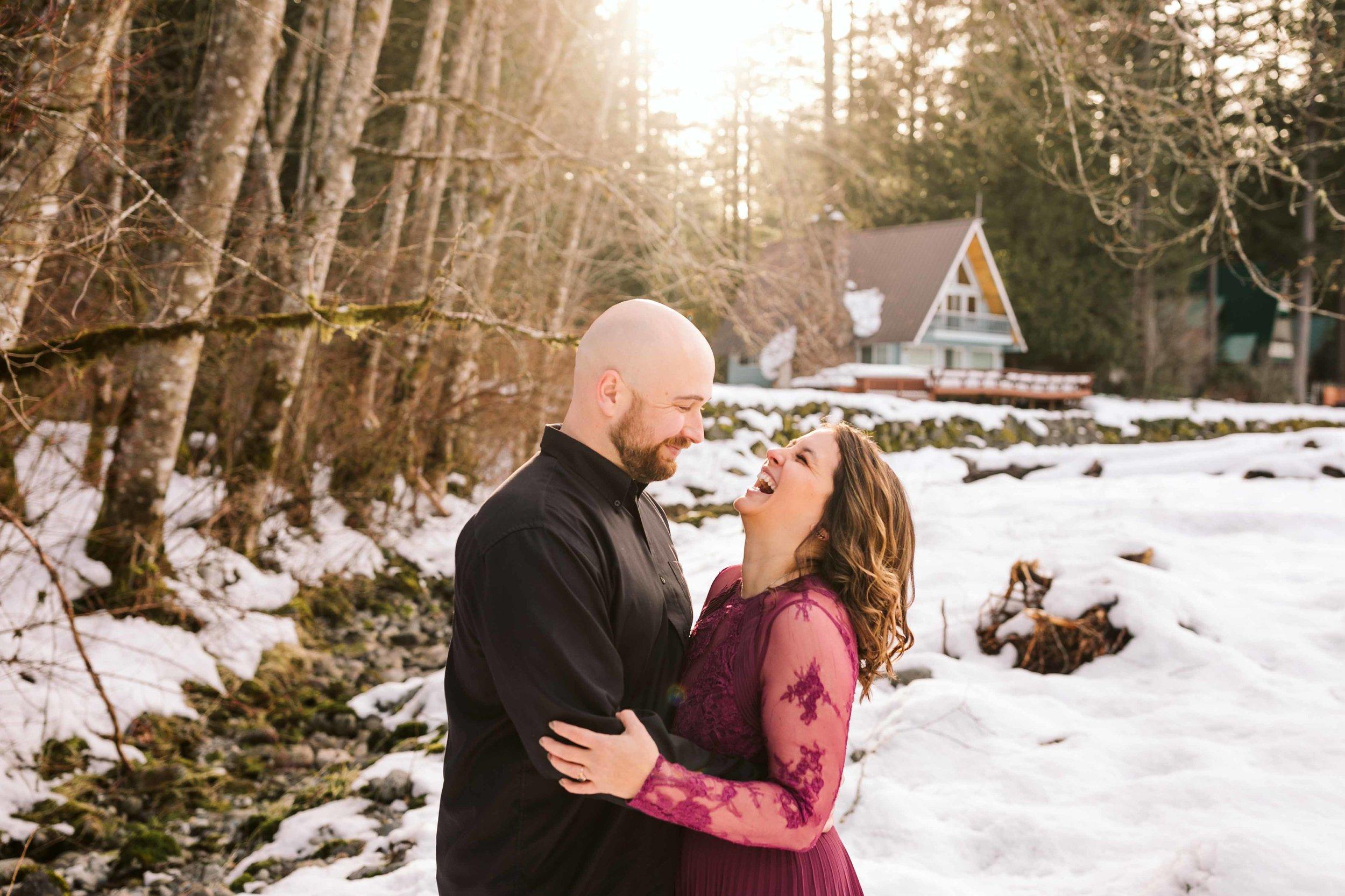 skykomish-wedding-photographer-40.jpg