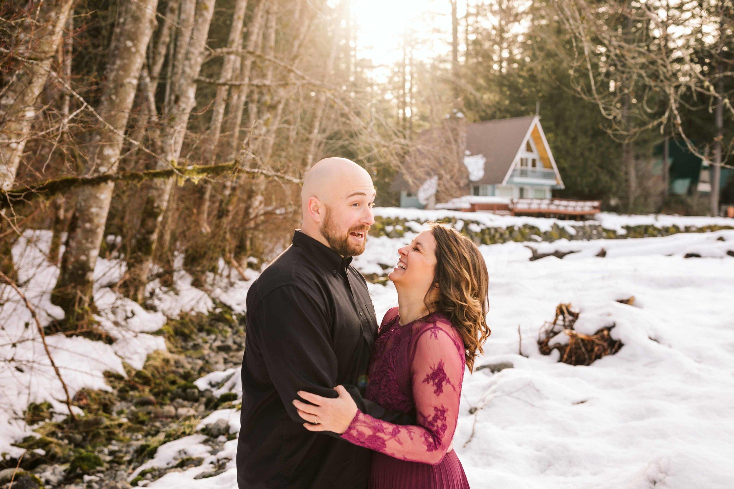 skykomish-wedding-photographer-41.jpg