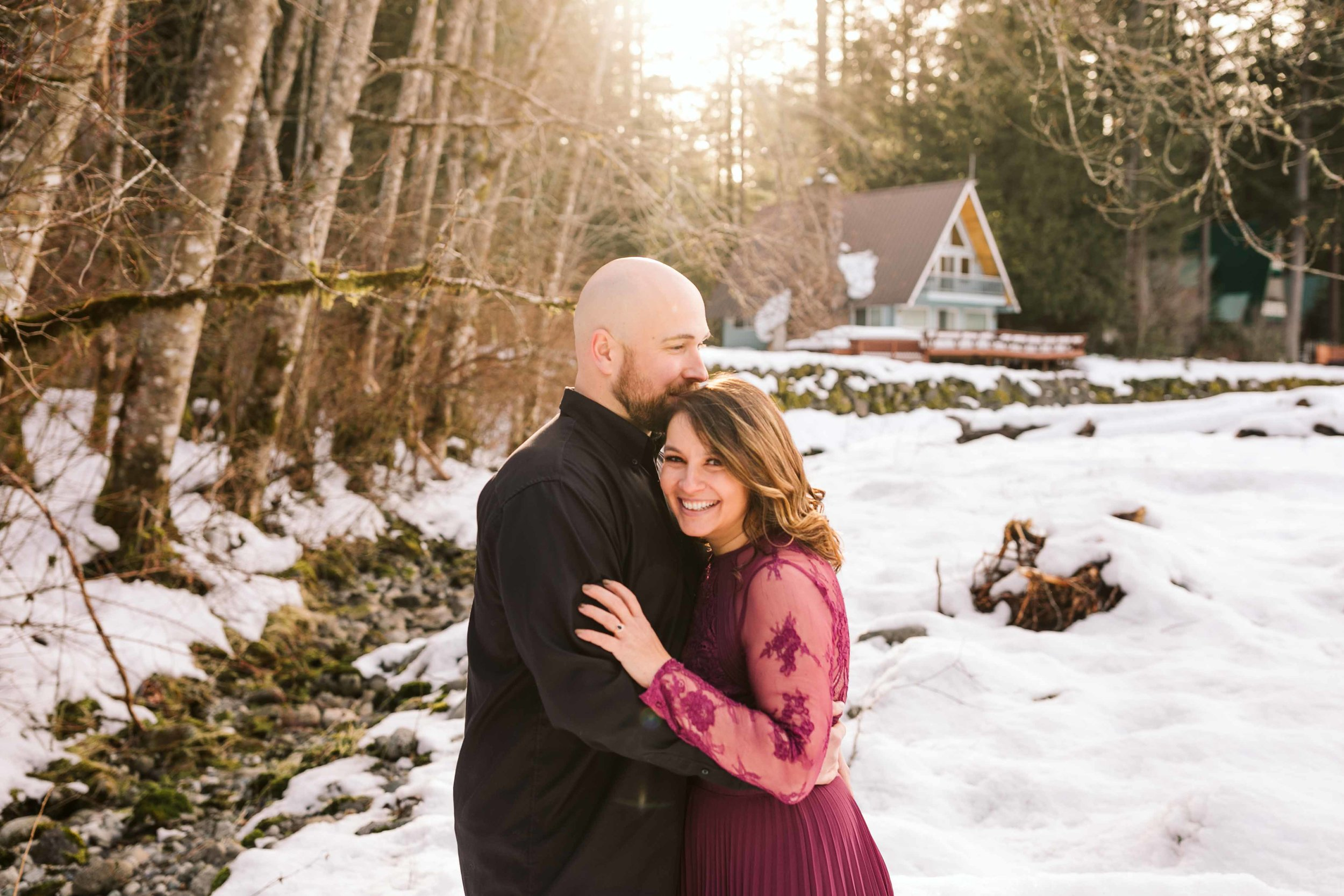 skykomish-wedding-photographer-42.jpg