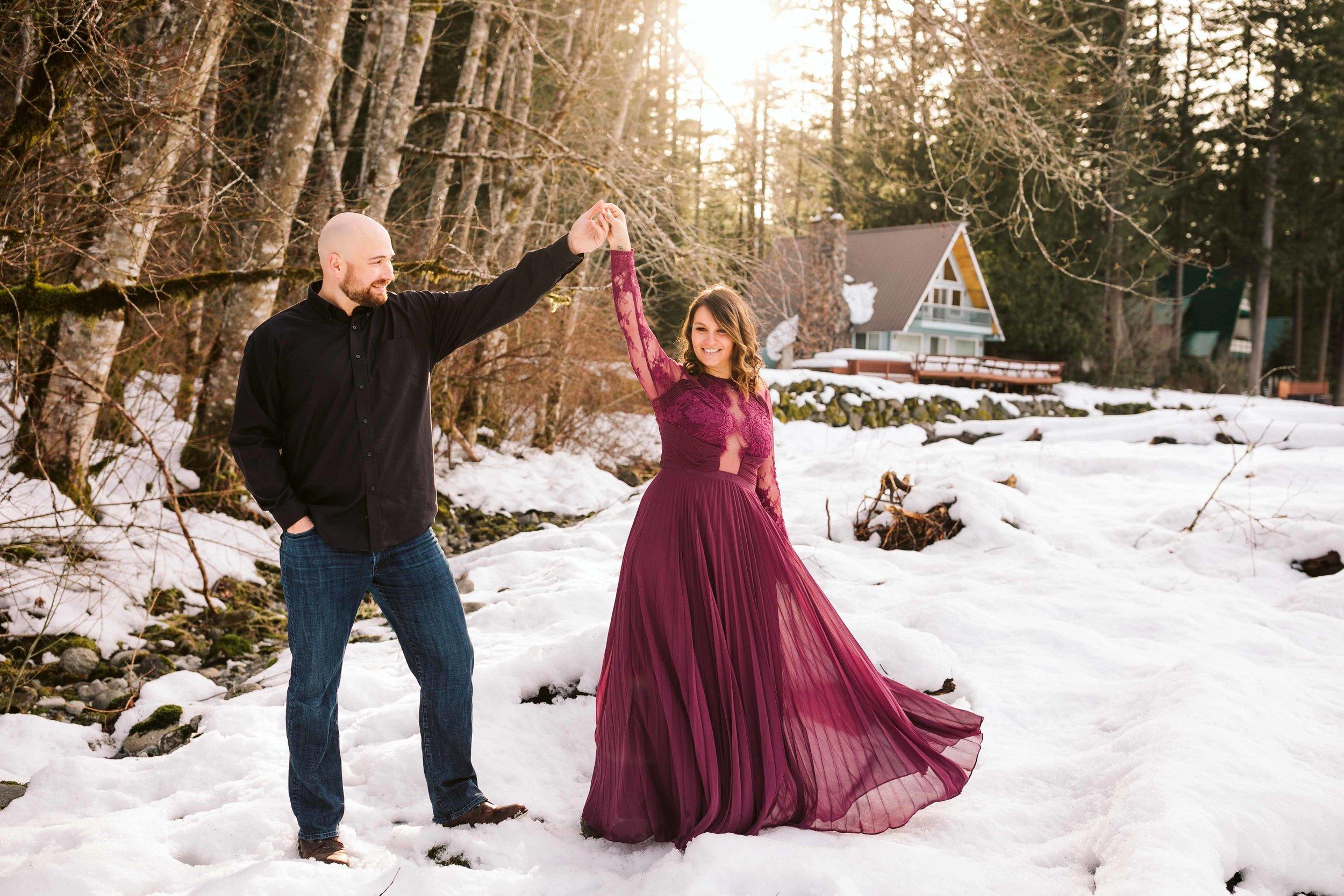 skykomish-wedding-photographer-44.jpg