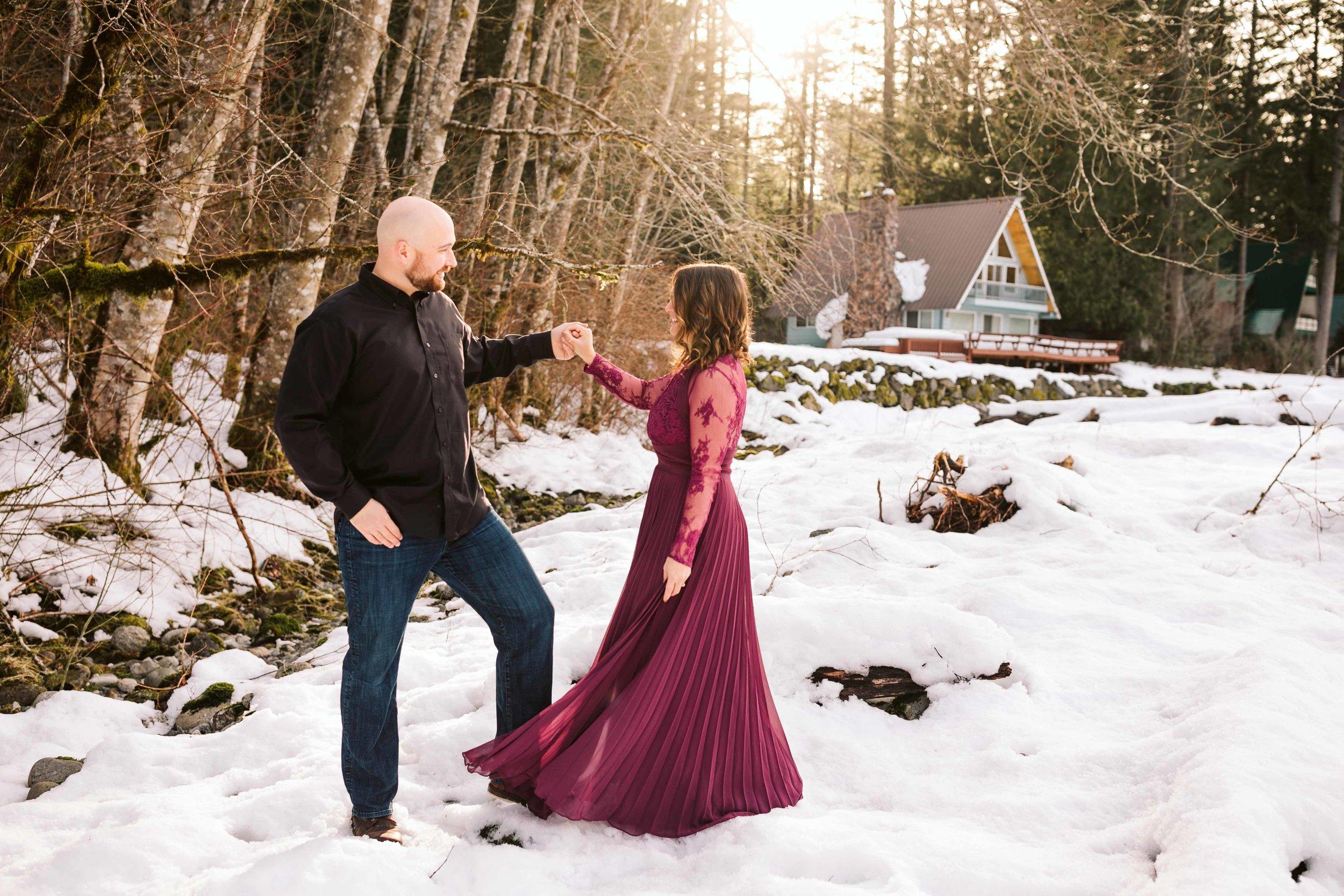 skykomish-wedding-photographer-45.jpg