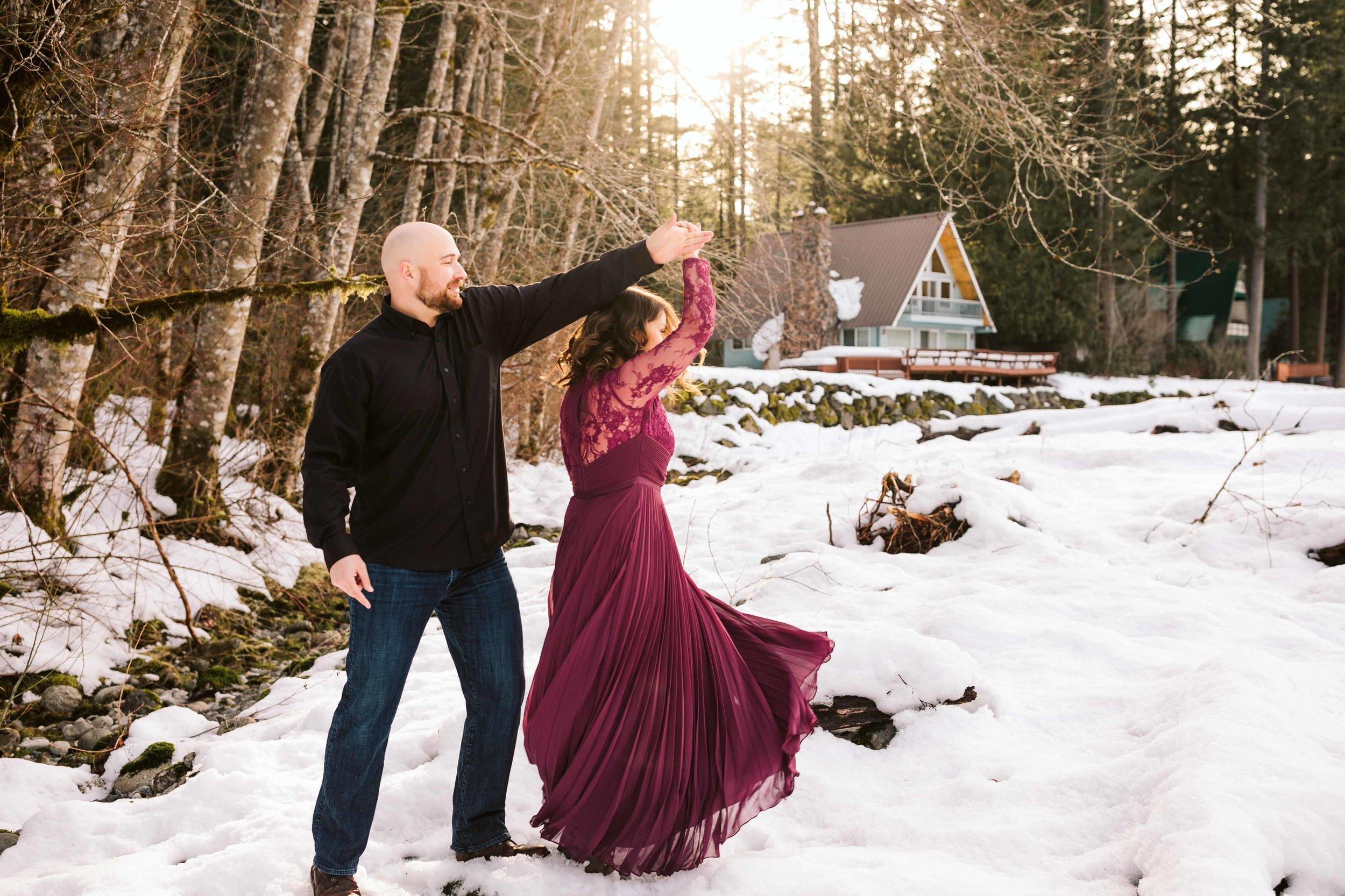 skykomish-wedding-photographer-47.jpg