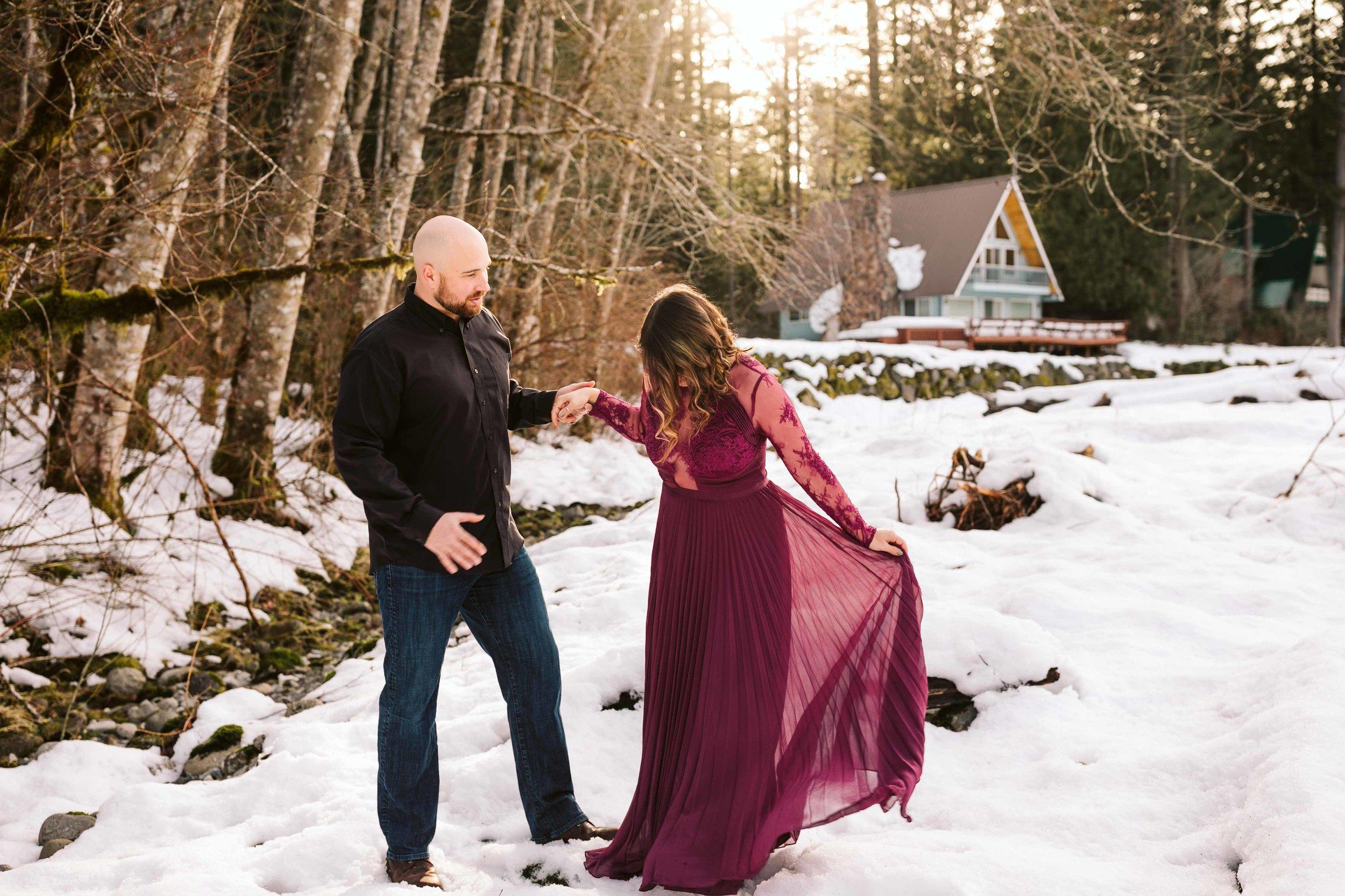 skykomish-wedding-photographer-48.jpg