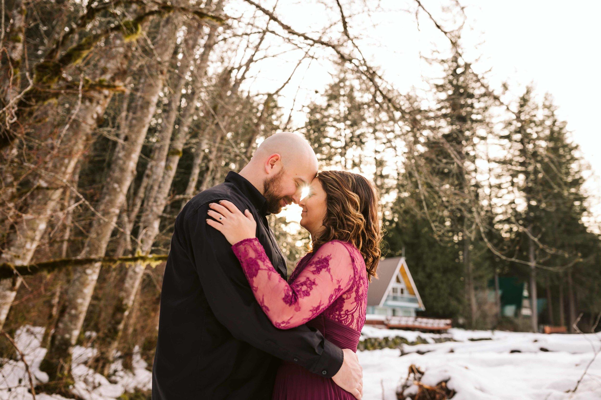 skykomish-wedding-photographer-50.jpg