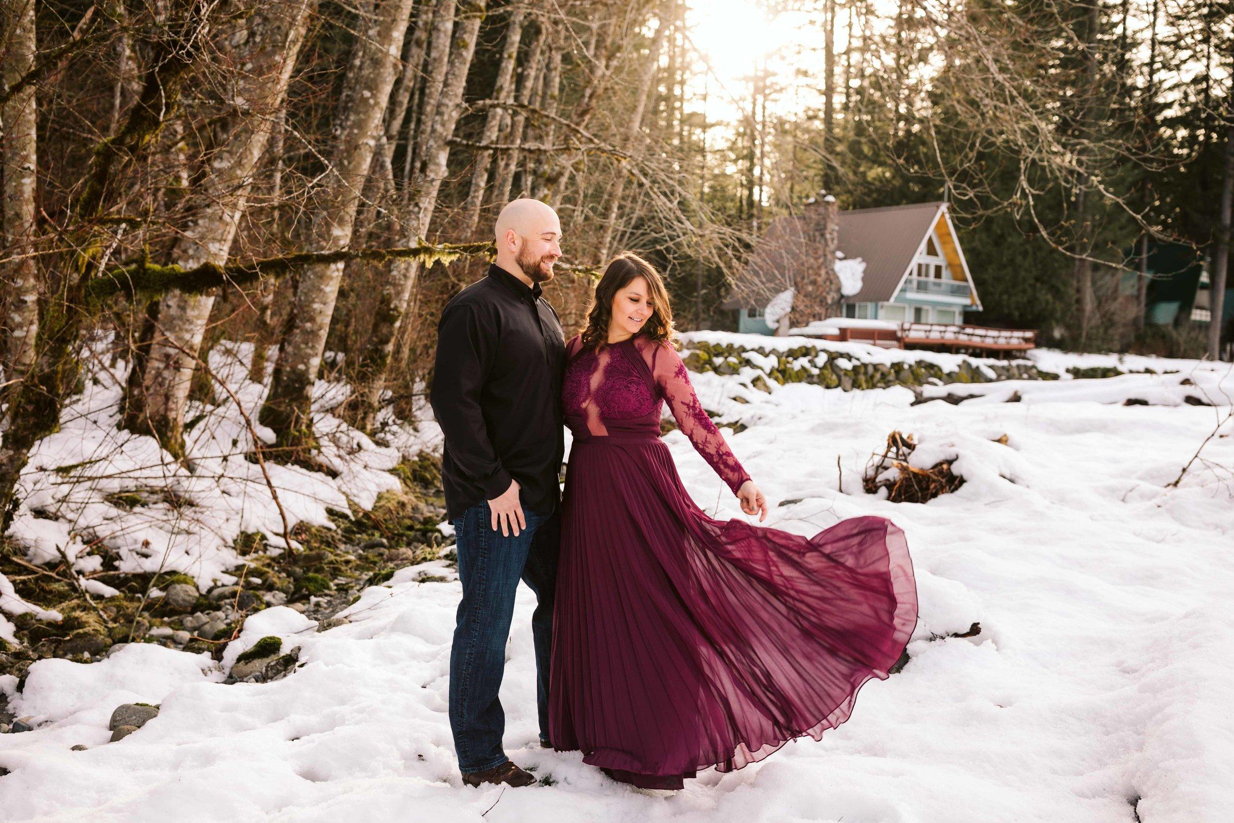 skykomish-wedding-photographer-49.jpg