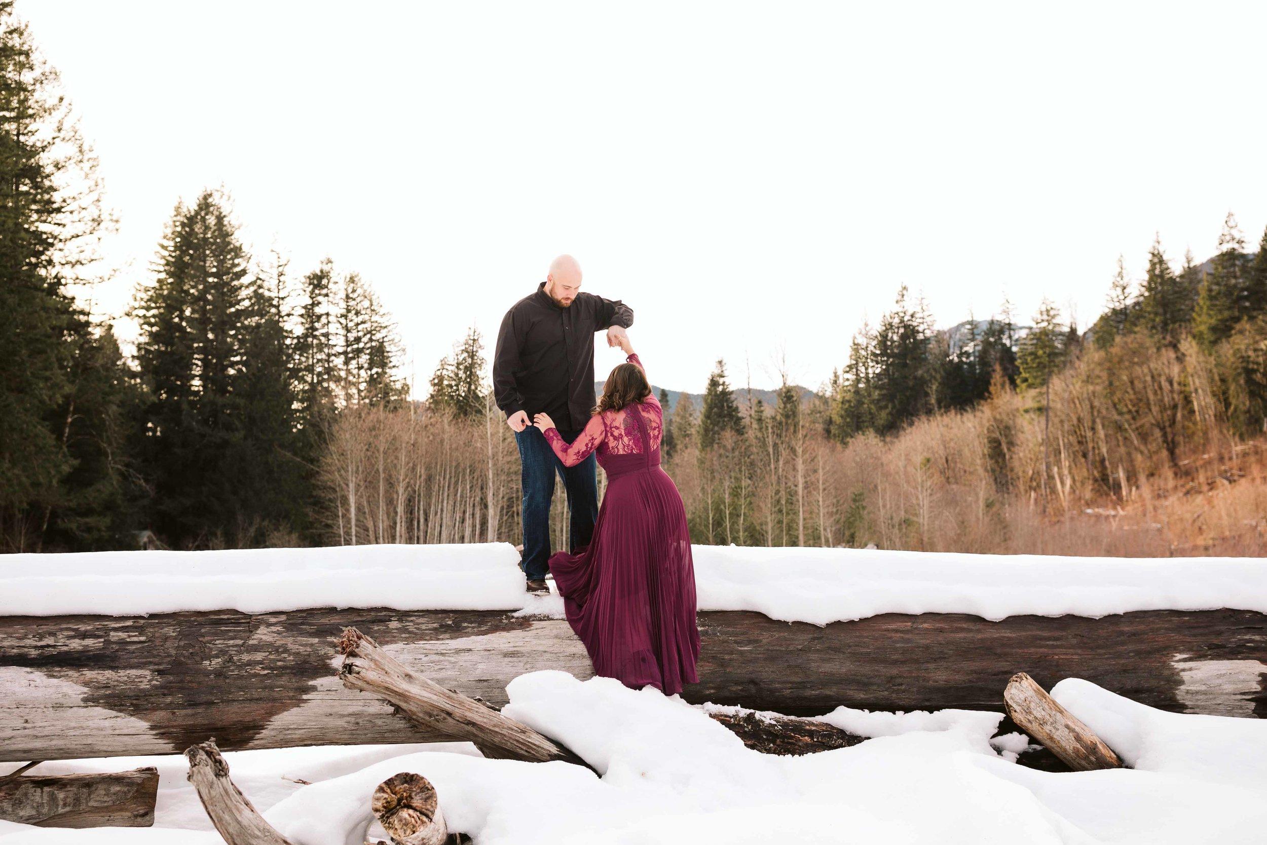 skykomish-wedding-photographer-51.jpg