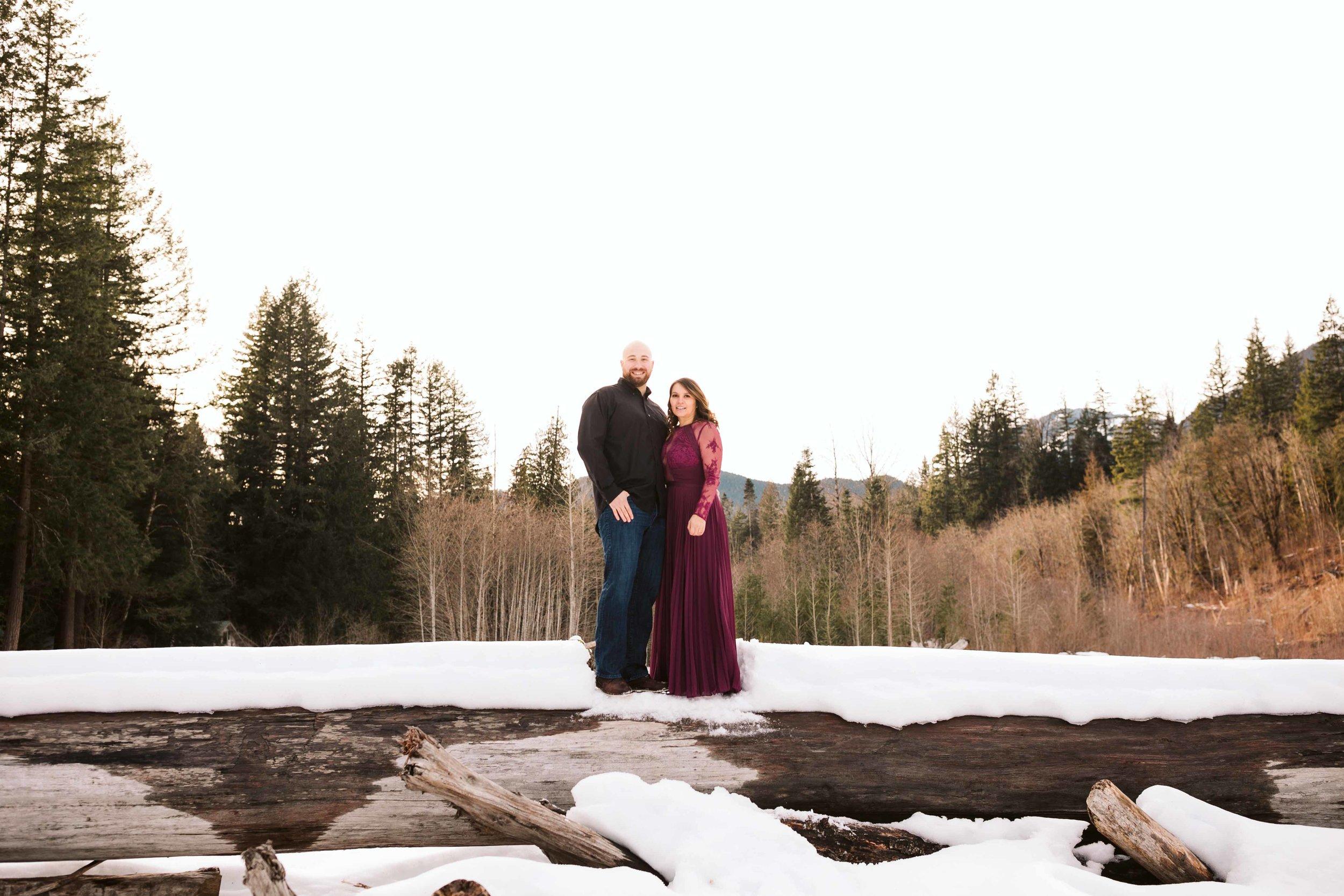skykomish-wedding-photographer-52.jpg