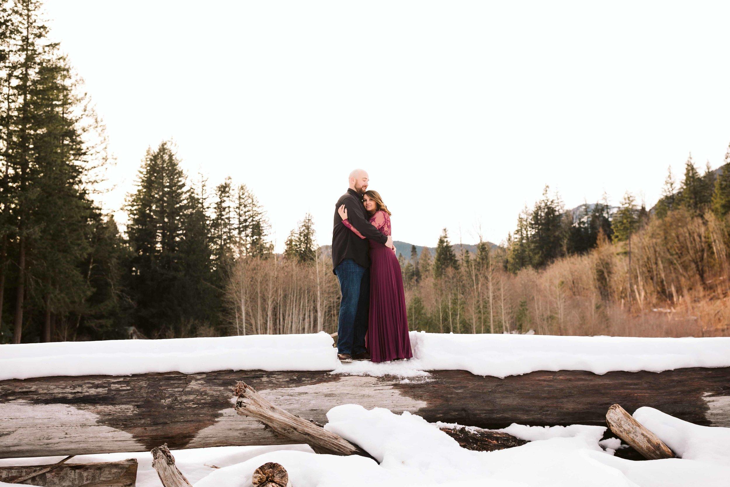 skykomish-wedding-photographer-53.jpg