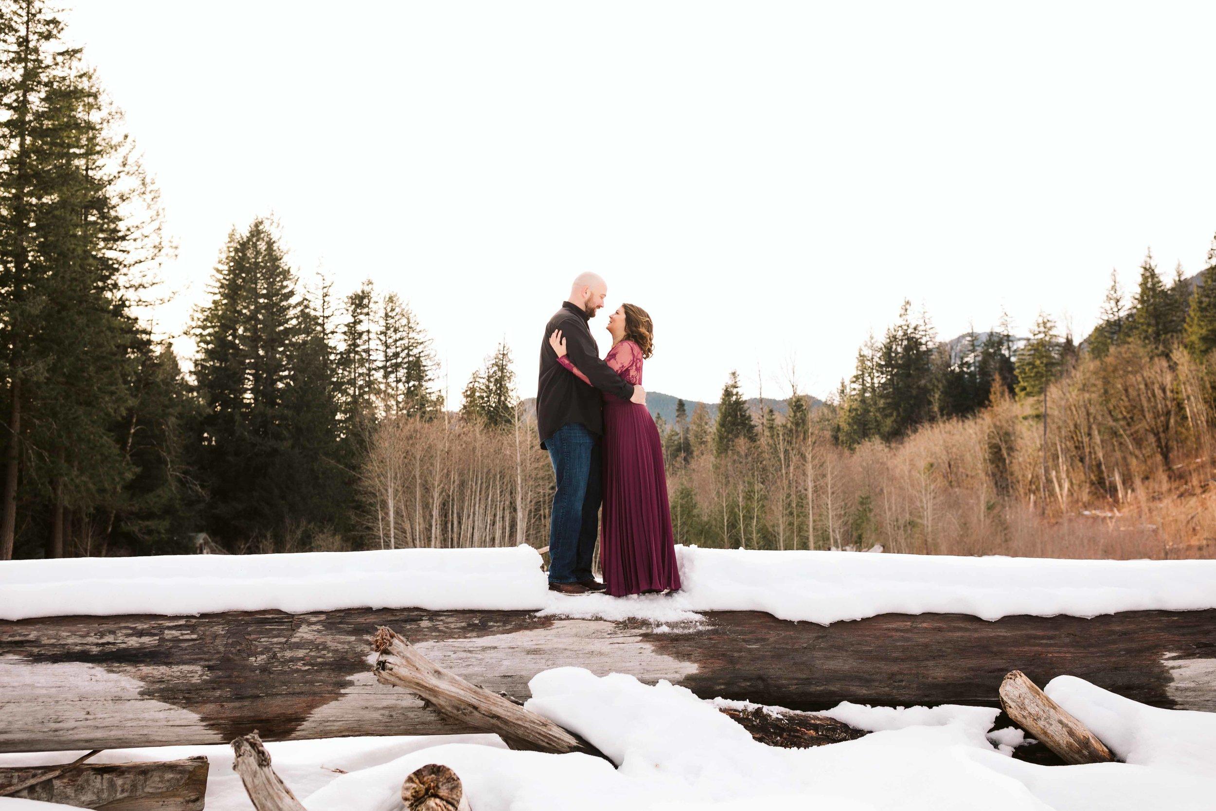 skykomish-wedding-photographer-54.jpg