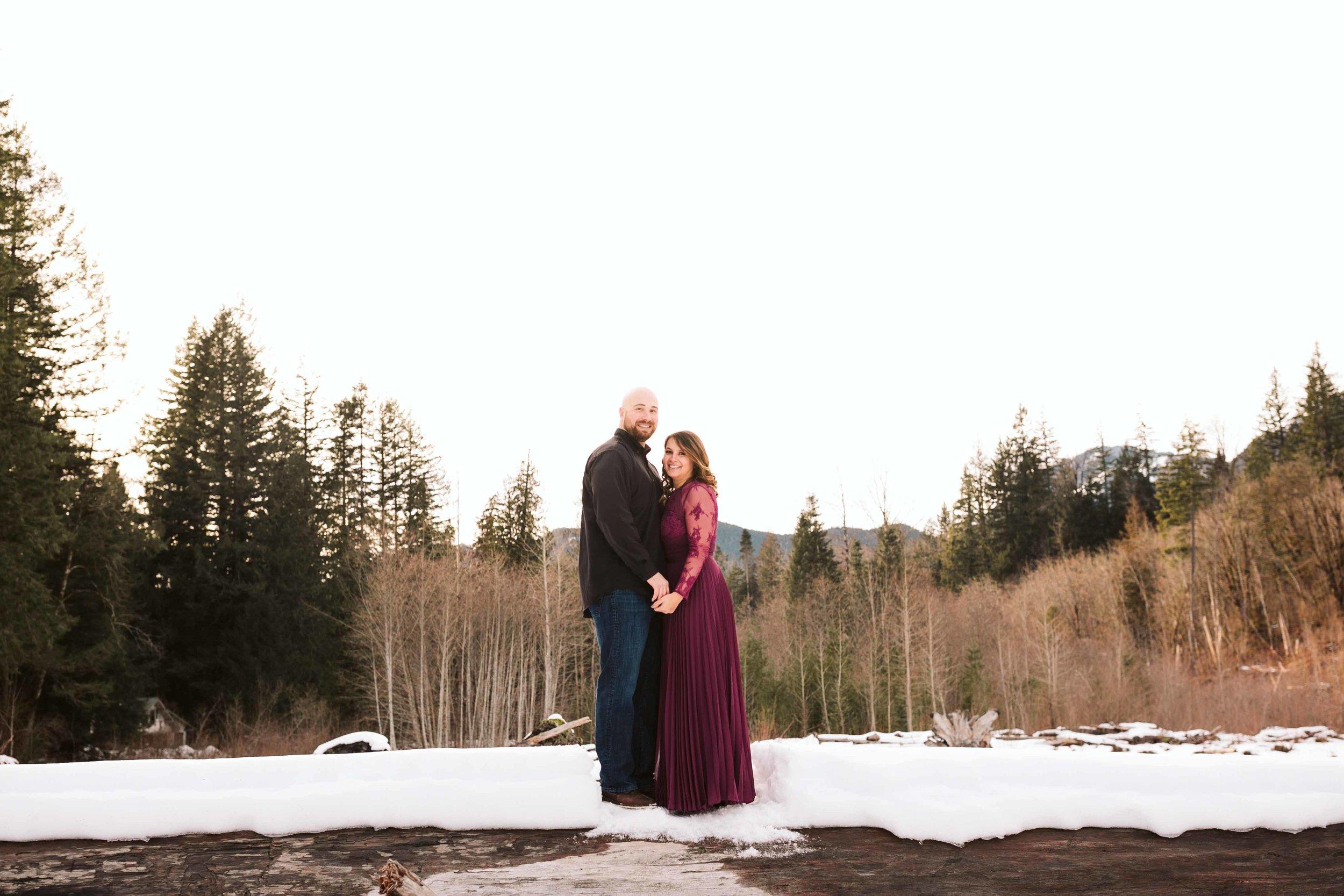skykomish-wedding-photographer-57.jpg