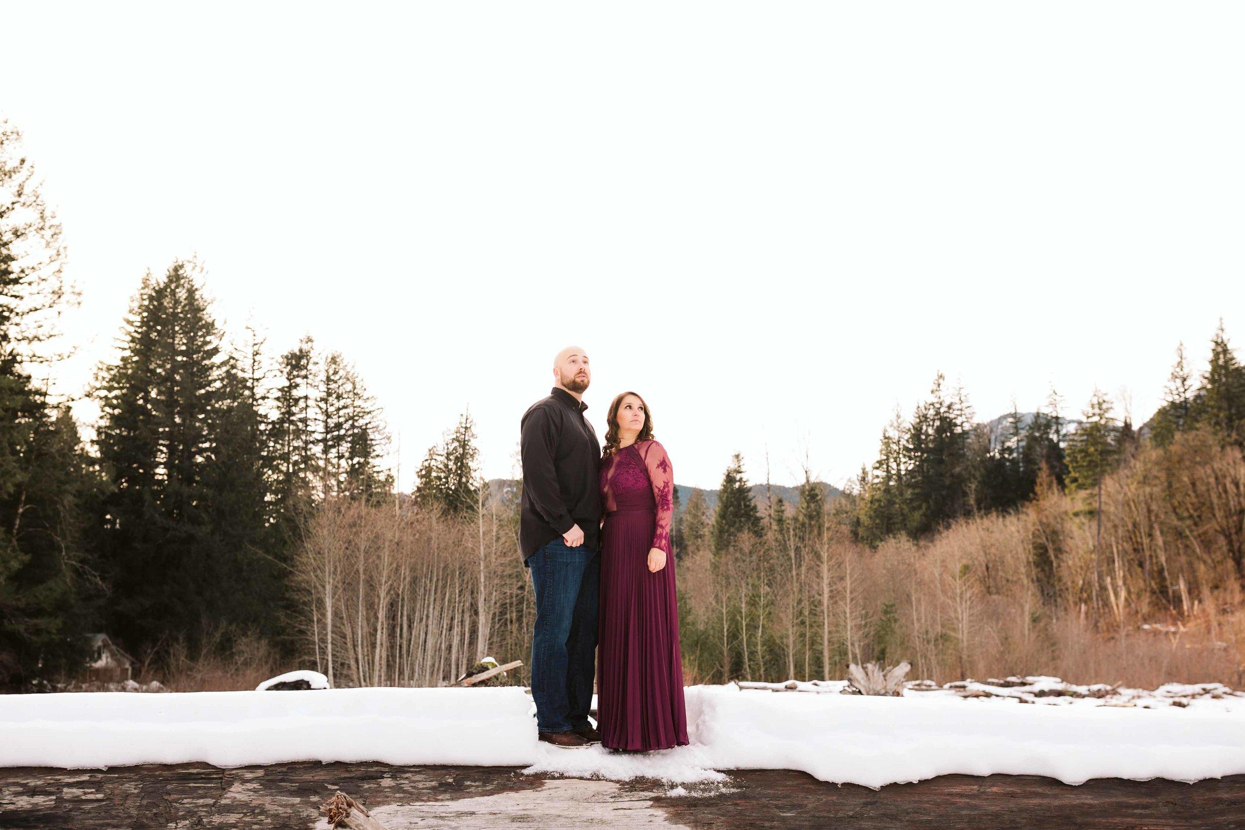 skykomish-wedding-photographer-58.jpg