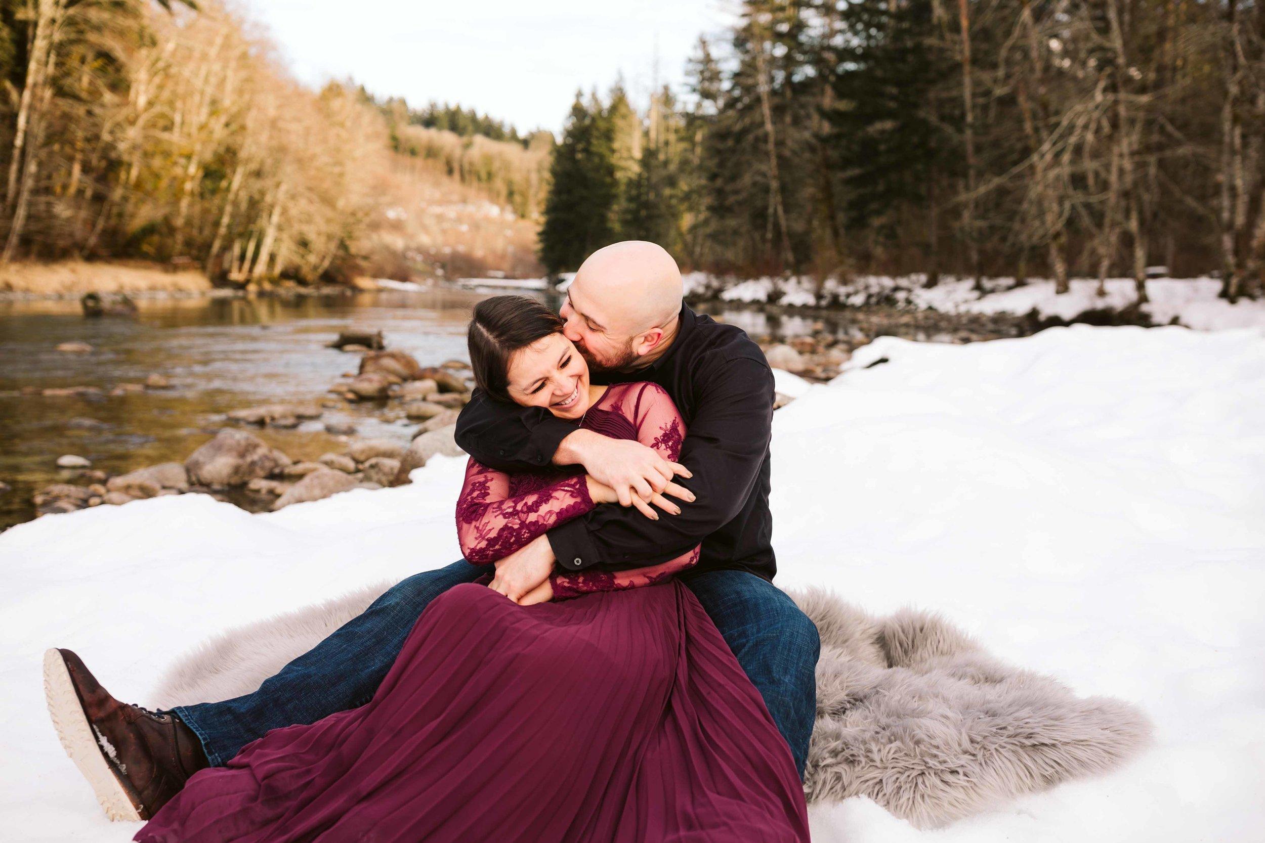 skykomish-wedding-photographer-64.jpg