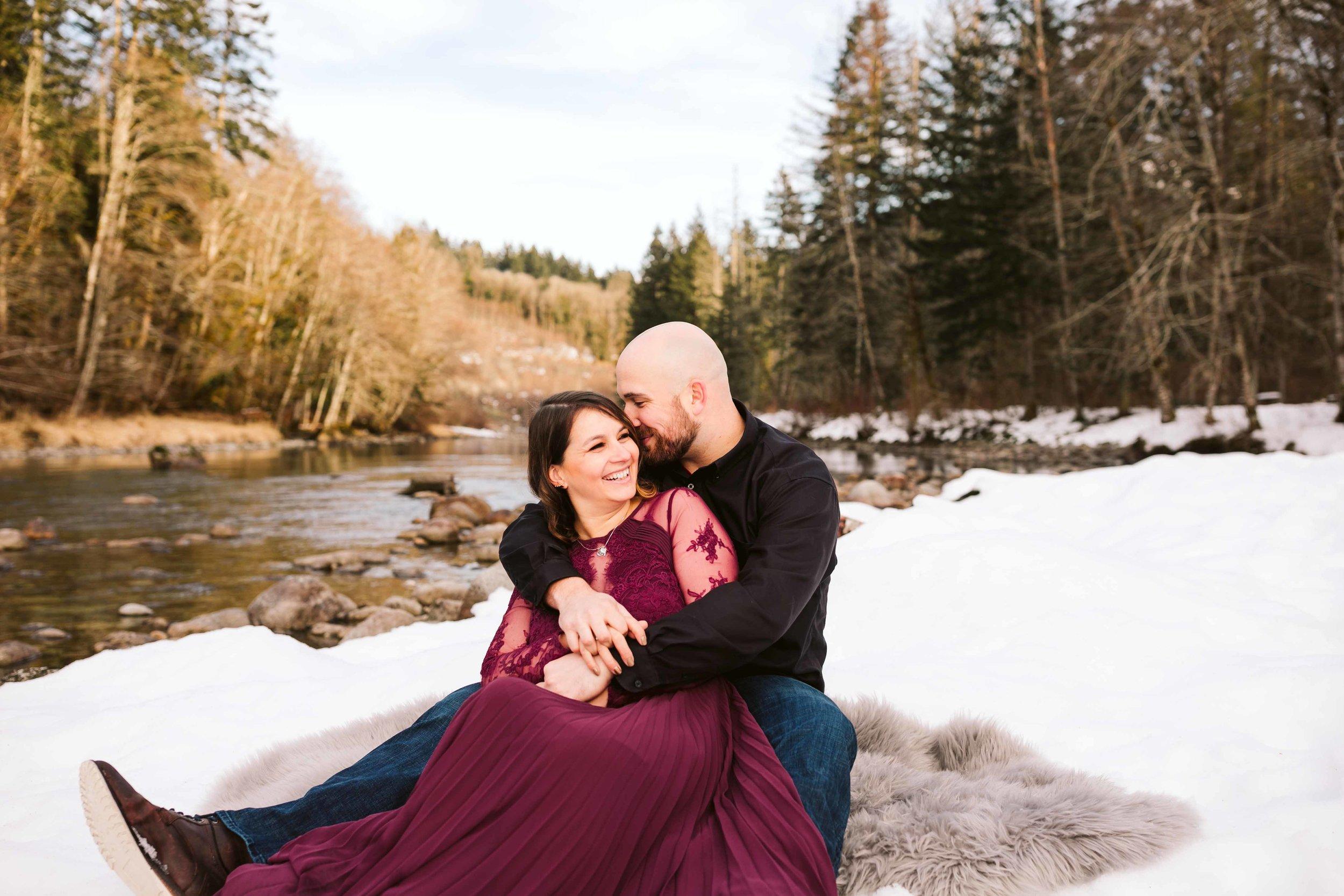 skykomish-wedding-photographer-66.jpg