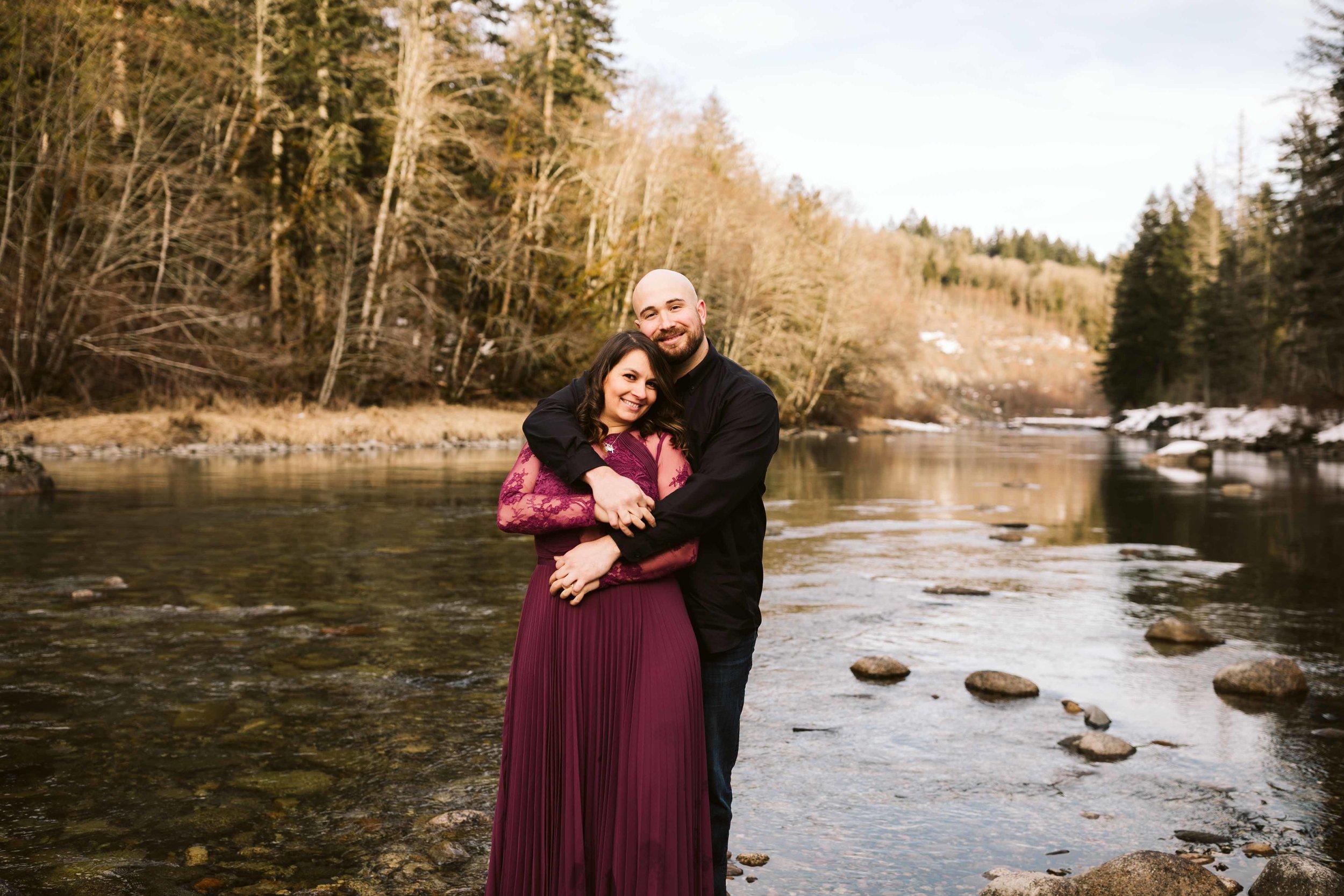 skykomish-wedding-photographer-70.jpg