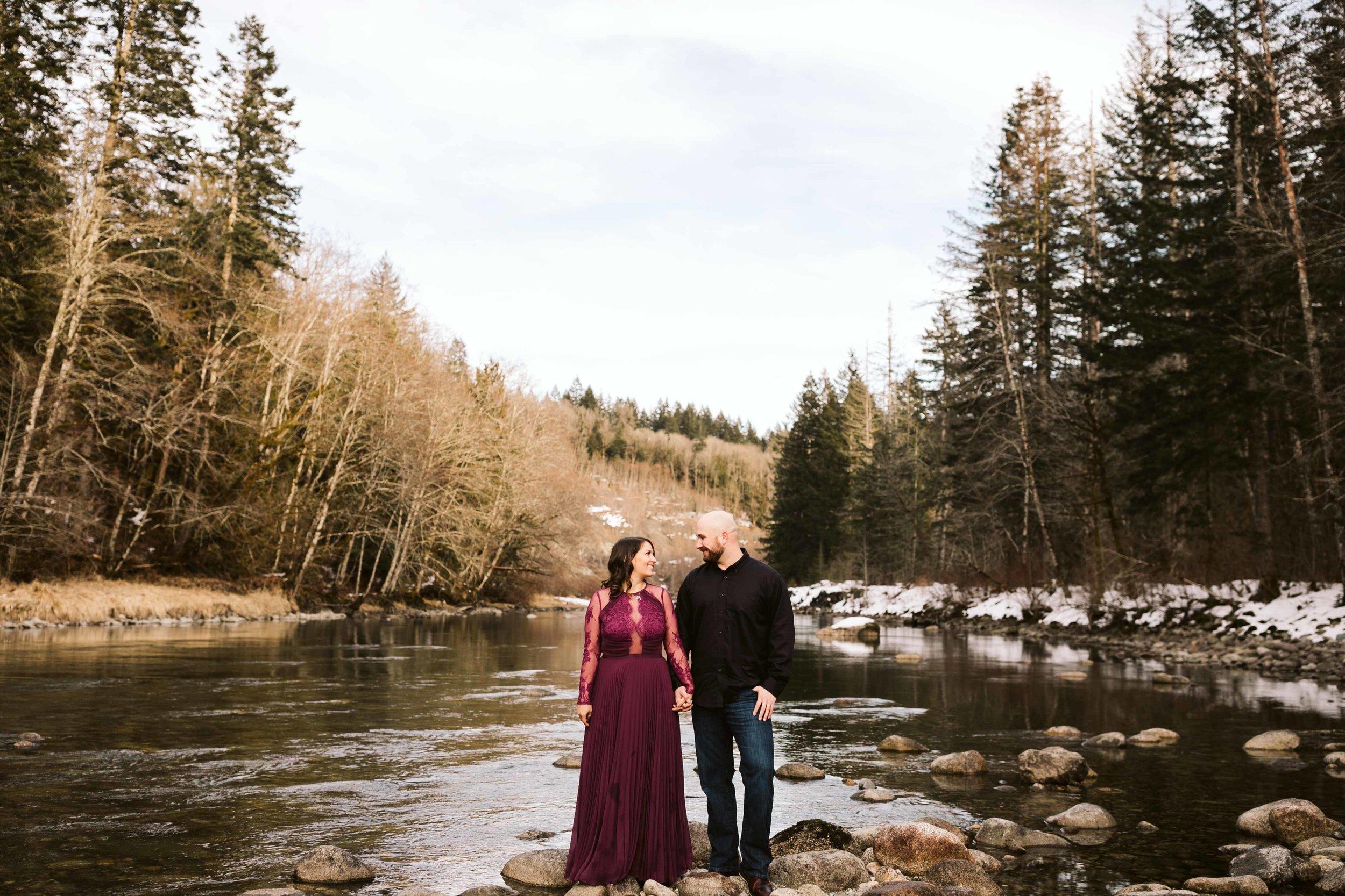 skykomish-wedding-photographer-71.jpg