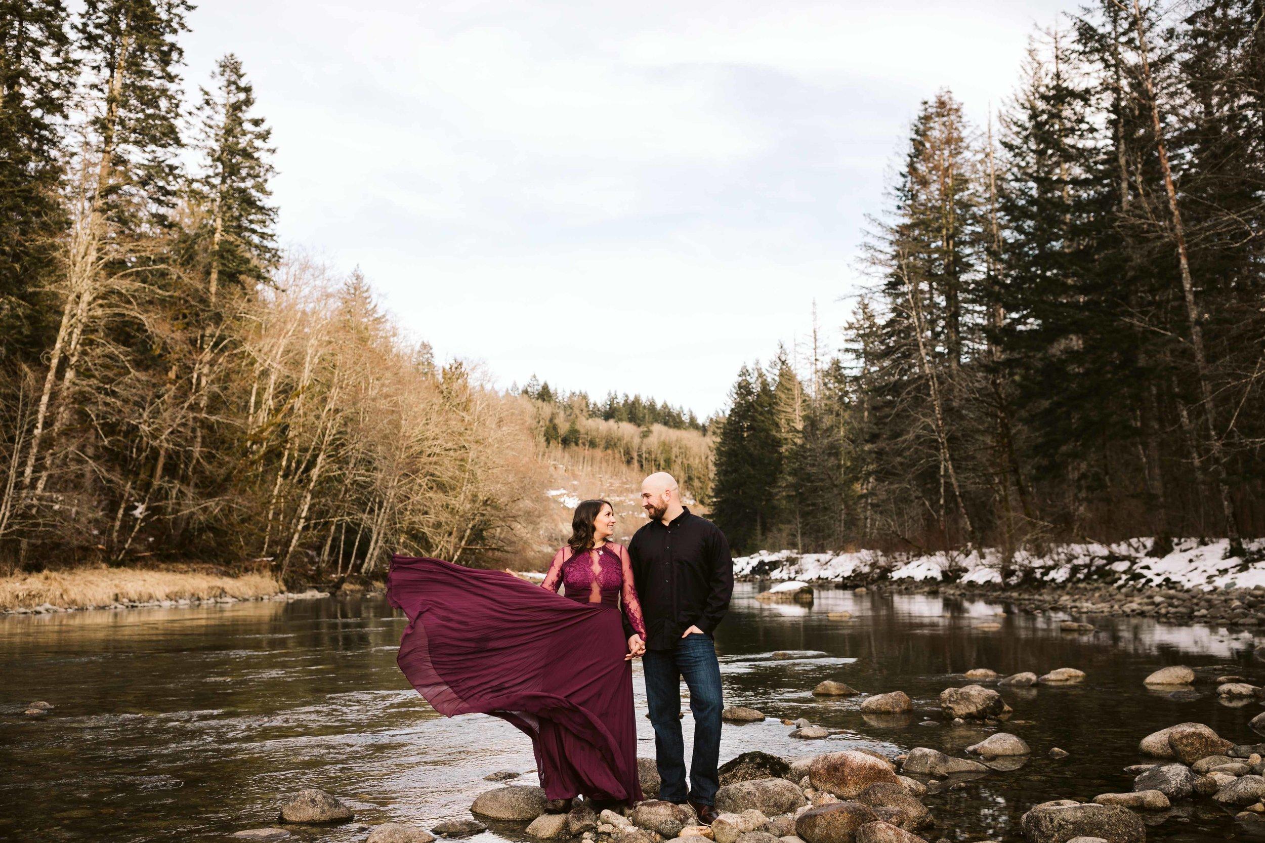 skykomish-wedding-photographer-73.jpg
