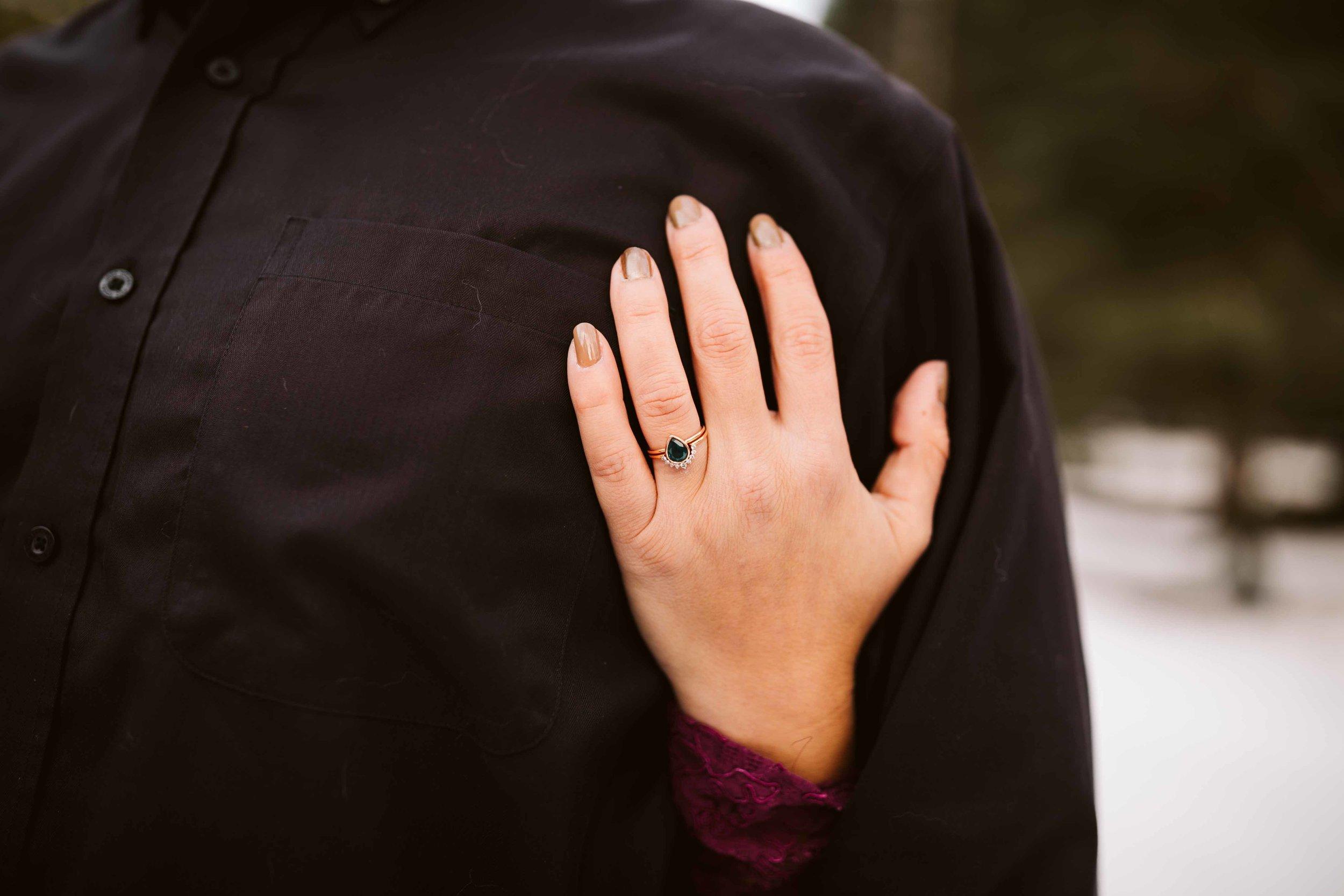skykomish-wedding-photographer-79.jpg