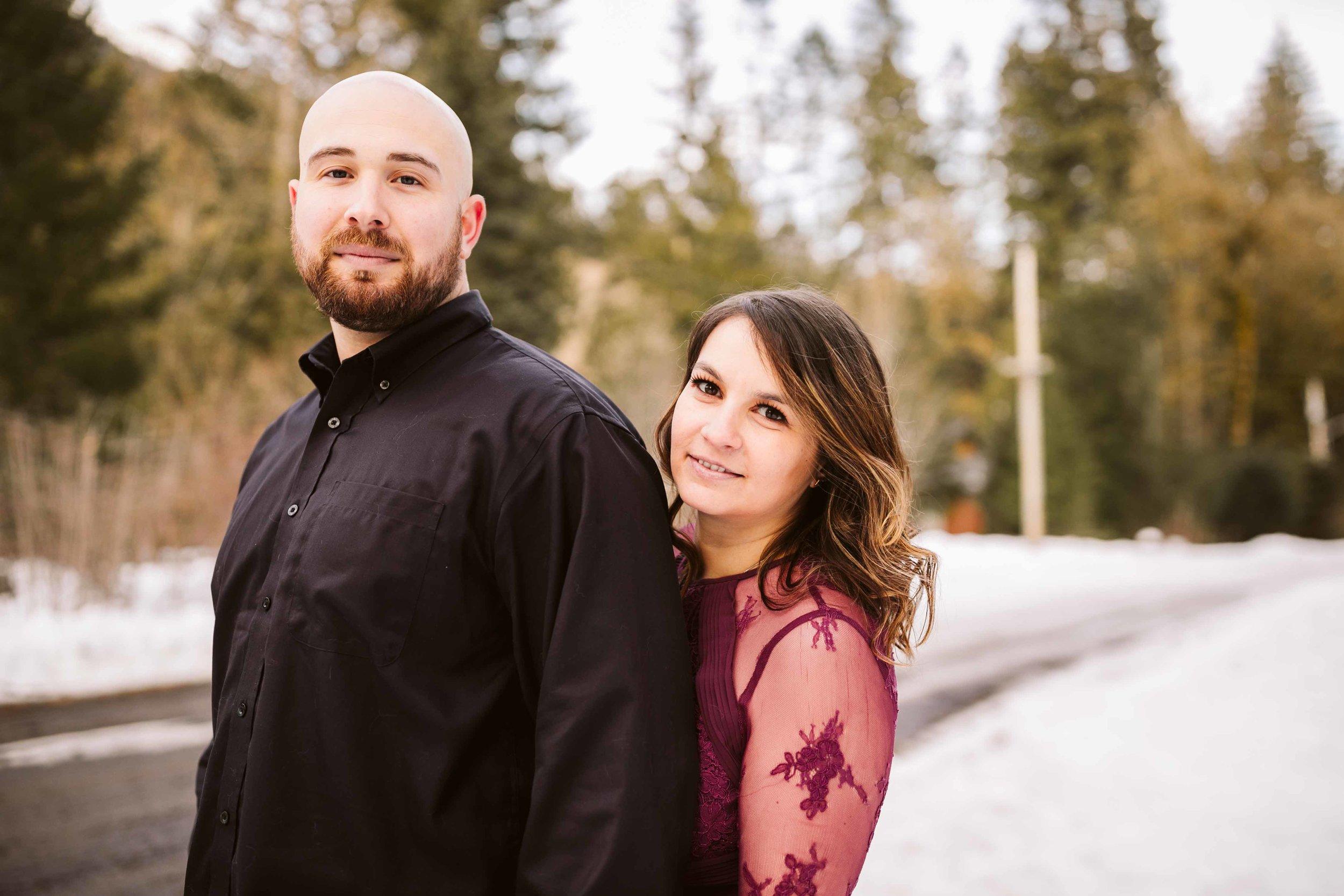 skykomish-wedding-photographer-80.jpg