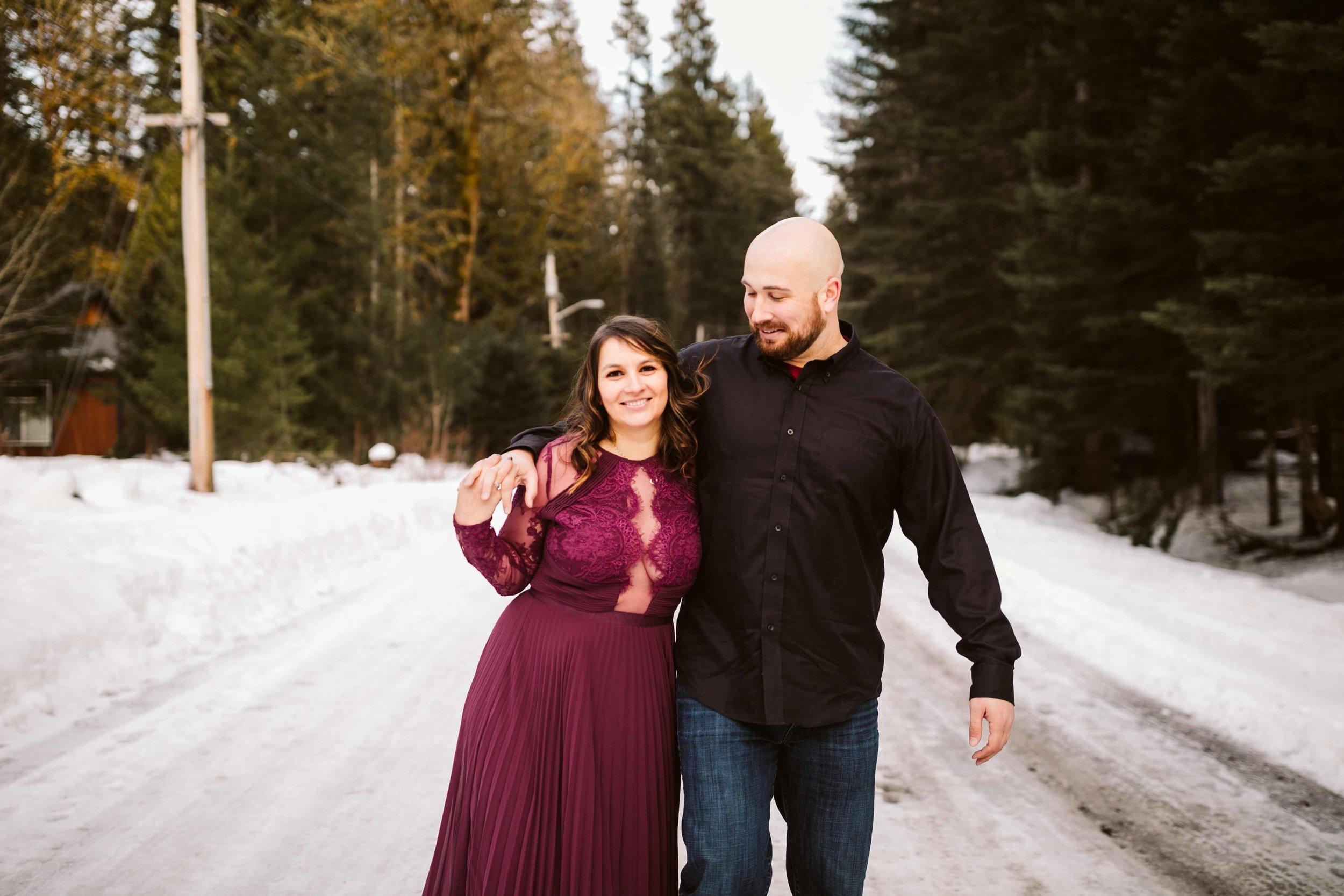 skykomish-wedding-photographer-82.jpg
