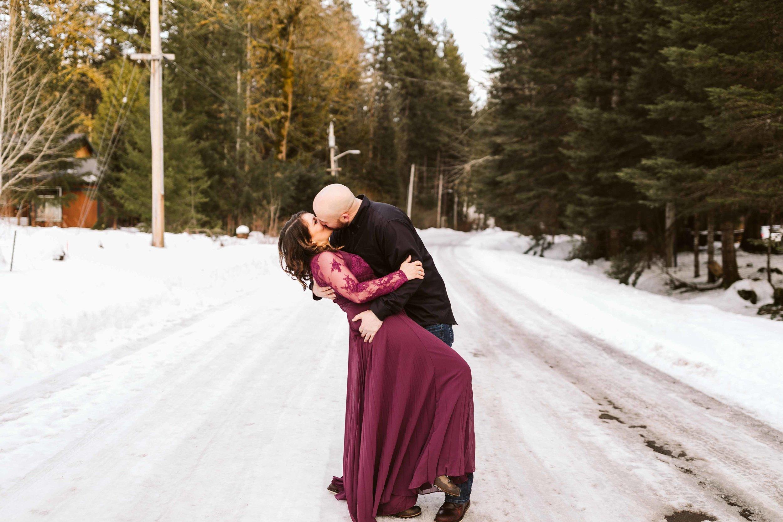 skykomish-wedding-photographer-85.jpg