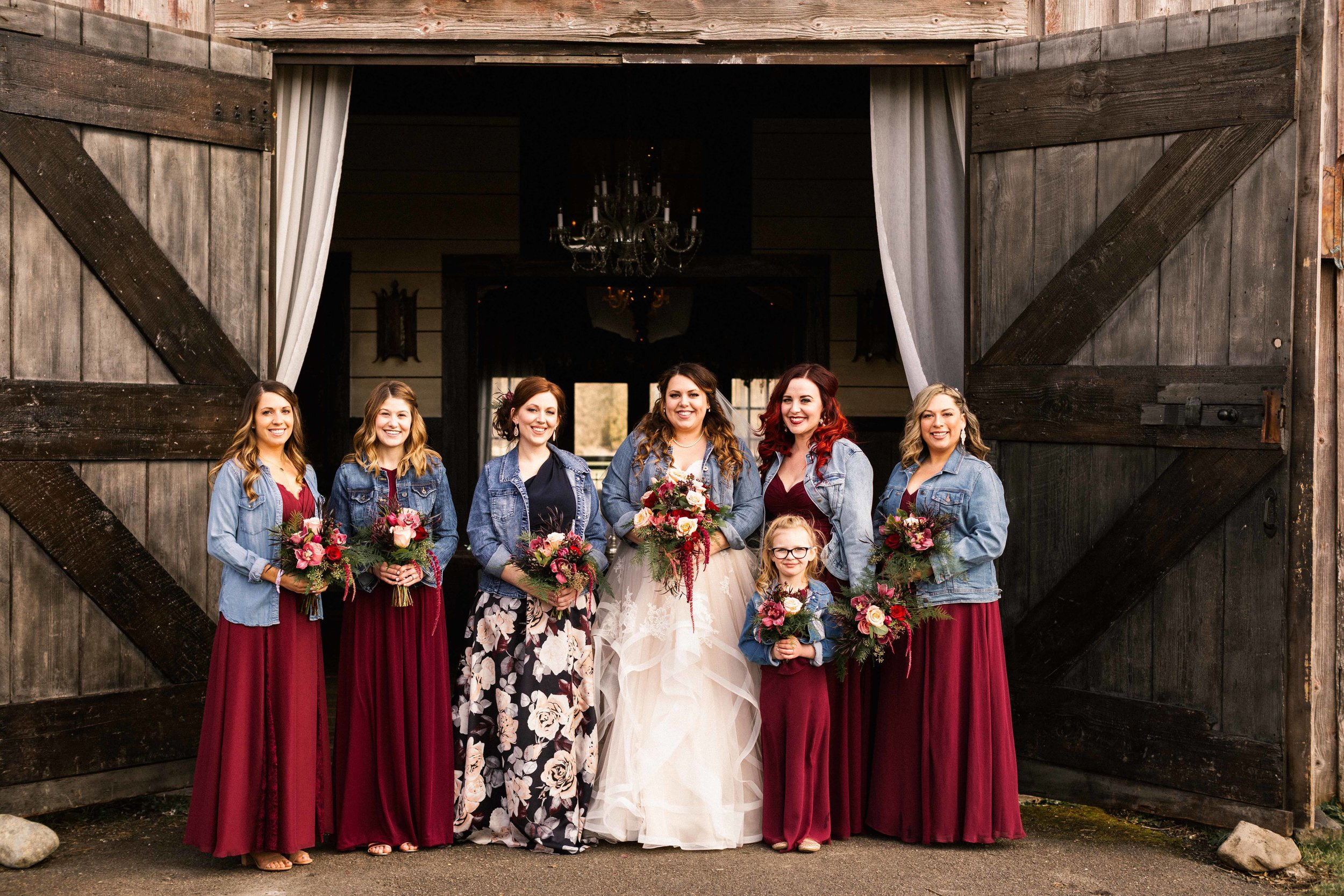 the-barn-on-jackson-wedding-46.jpg