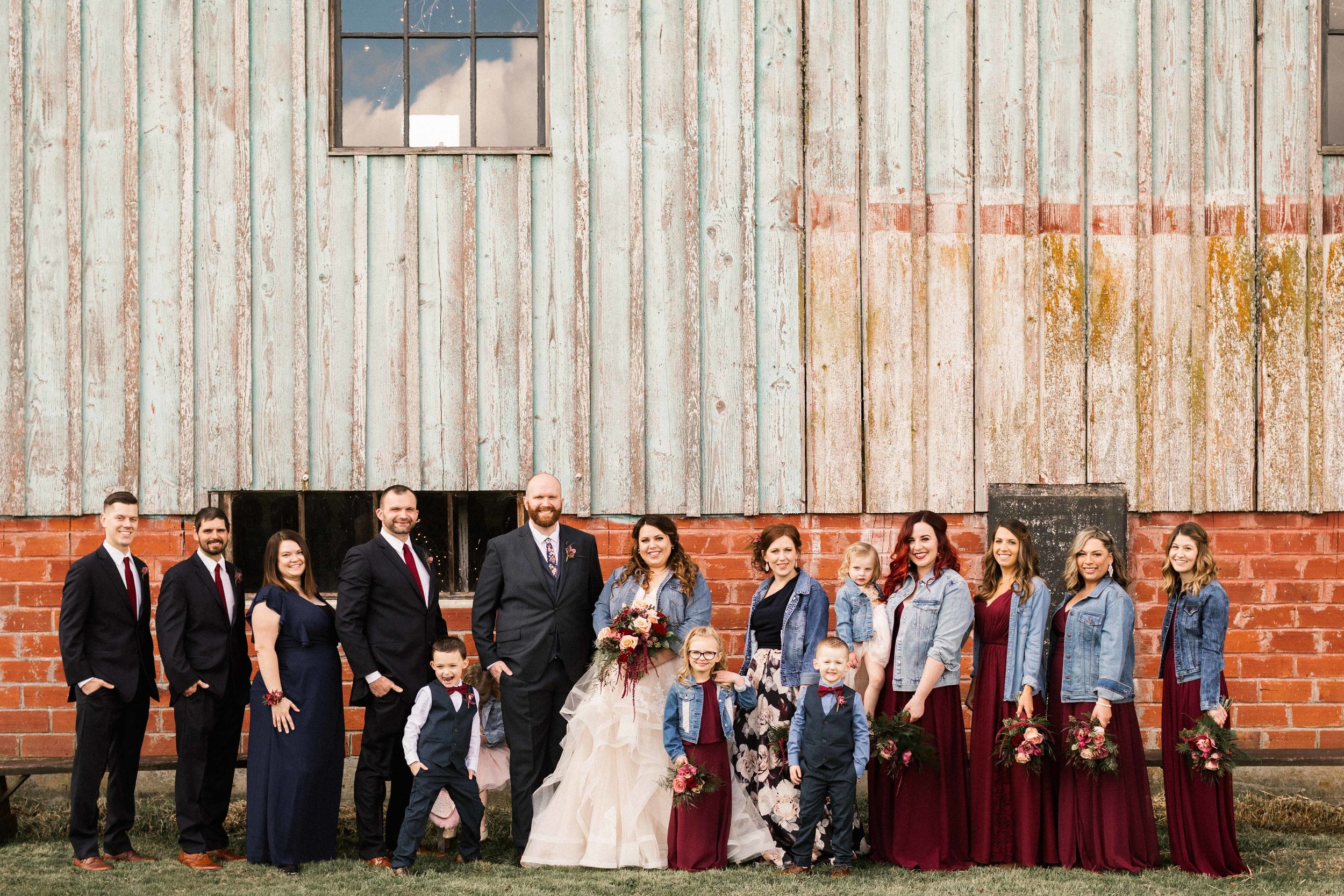 the-barn-on-jackson-wedding-49.jpg