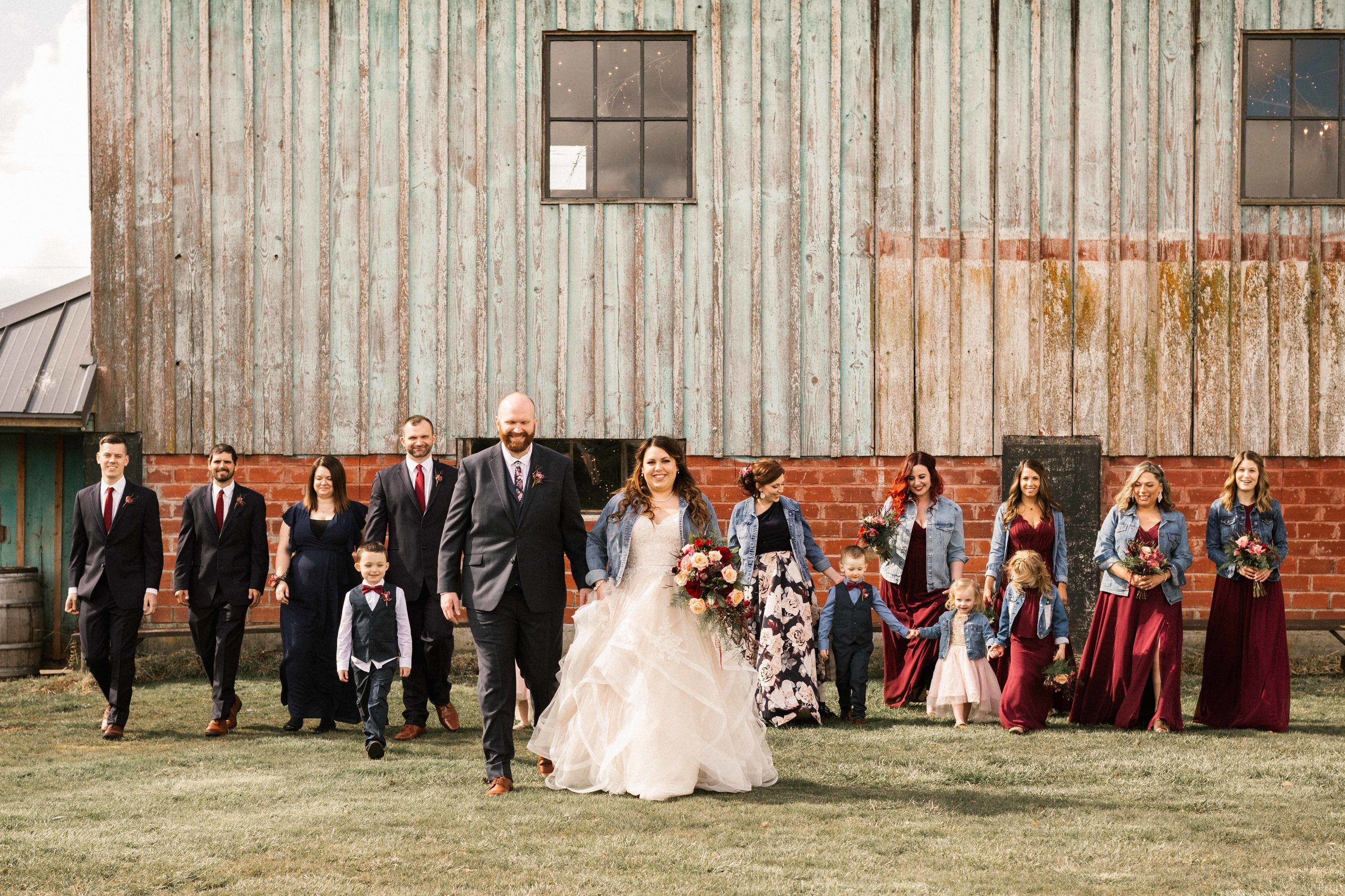 the-barn-on-jackson-wedding-51.jpg